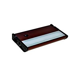 xenon task lighting under cabinet. mxl120dl series xenon task lighting under cabinet