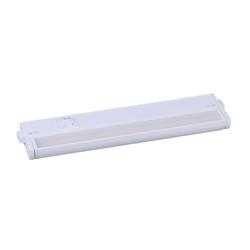 xenon task lighting under cabinet. led under cabinet lighting xenon task
