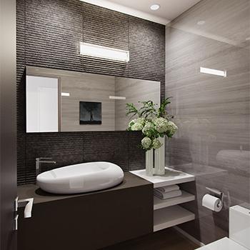 Bathroom_Cover.jpg