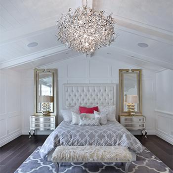 Bedroom_Cover.jpg