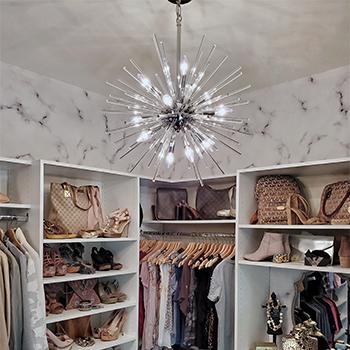 Closet_Cover.jpg