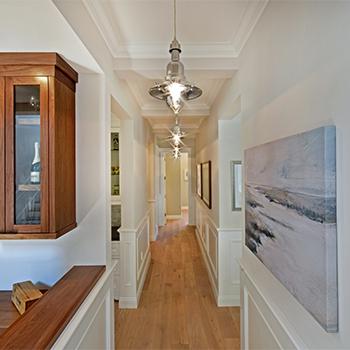 Hallway_Cover.jpg