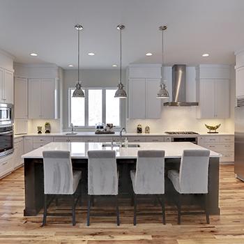 Kitchen_Cover.jpg