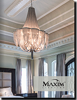 Maxim Lighting Product Catalog