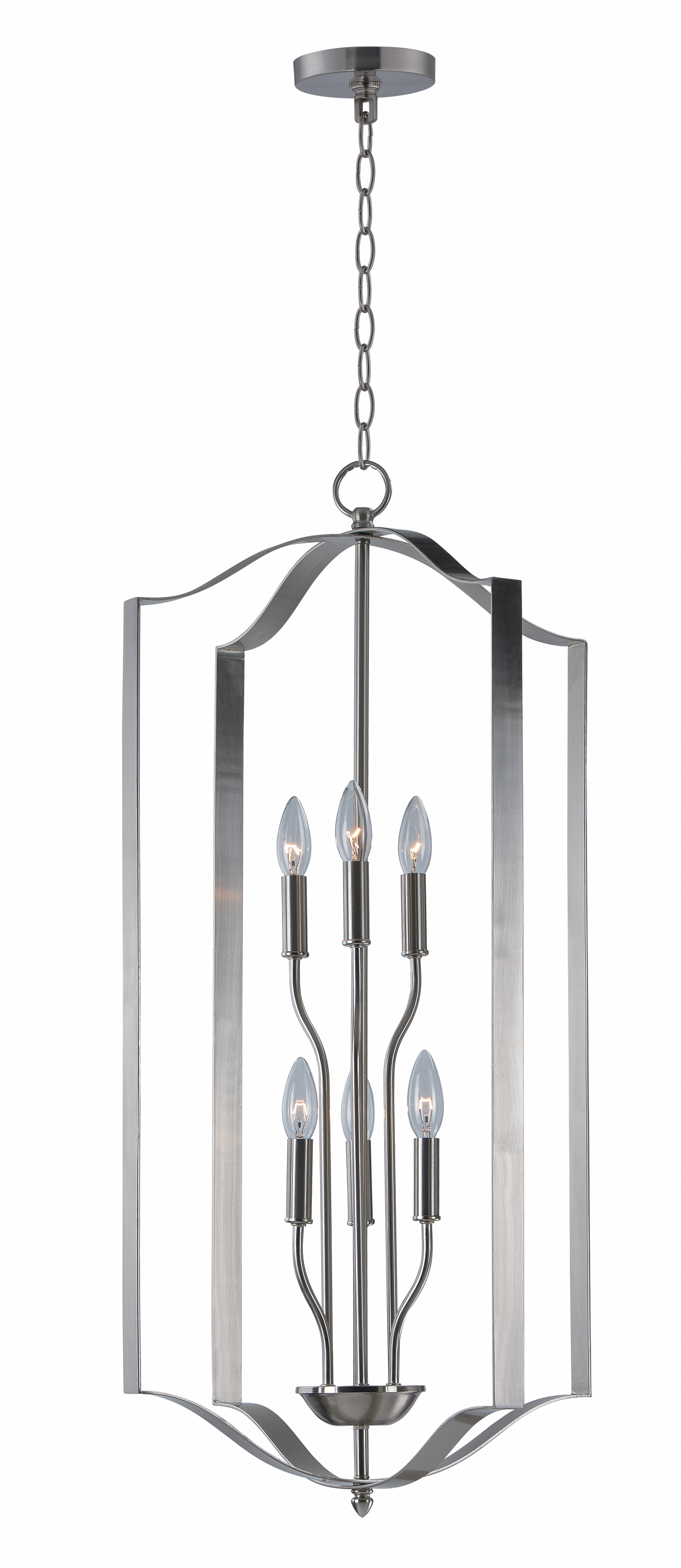 Provident Pendant | Maxim Lighting