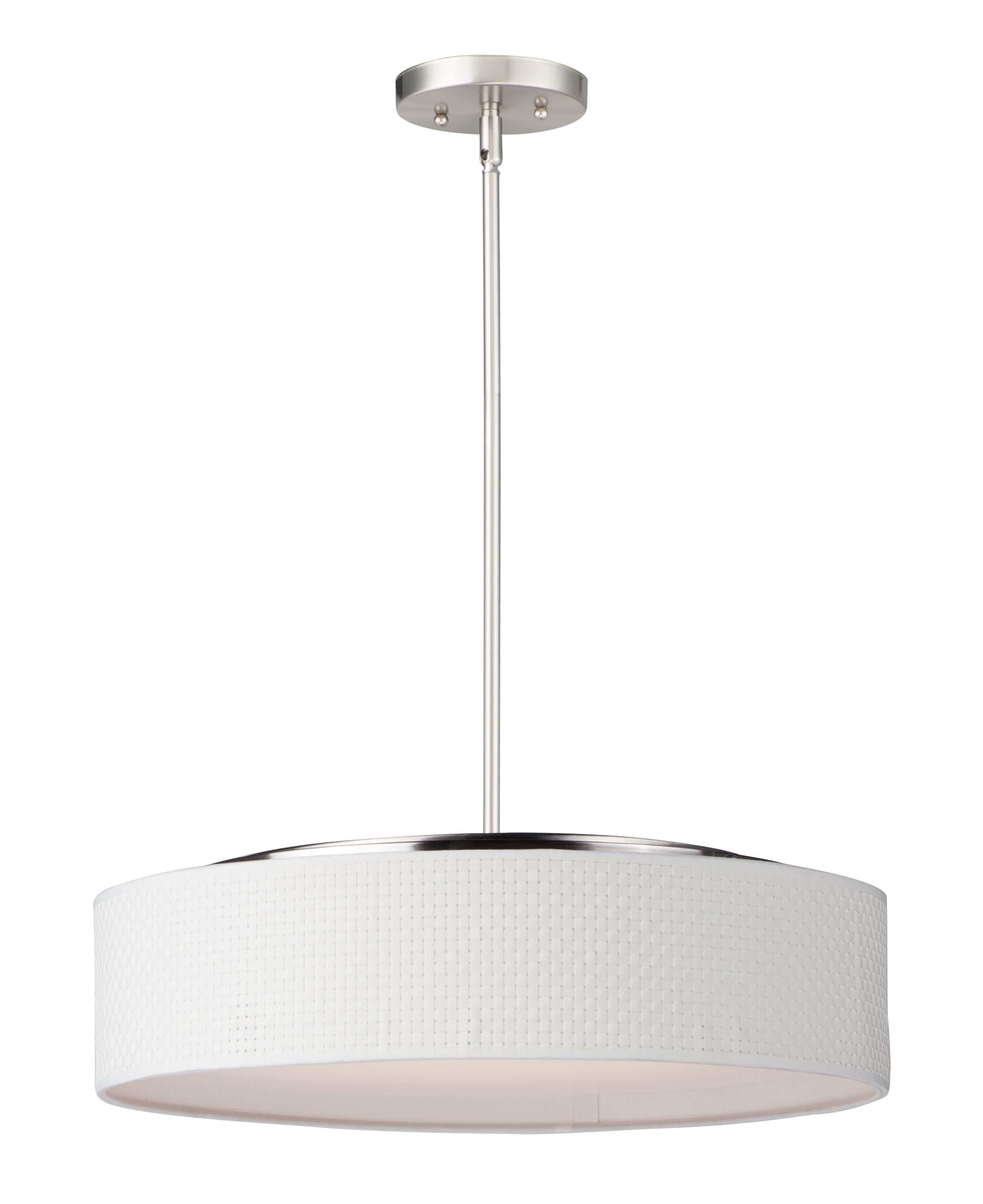 Prime Pendant | Maxim Lighting