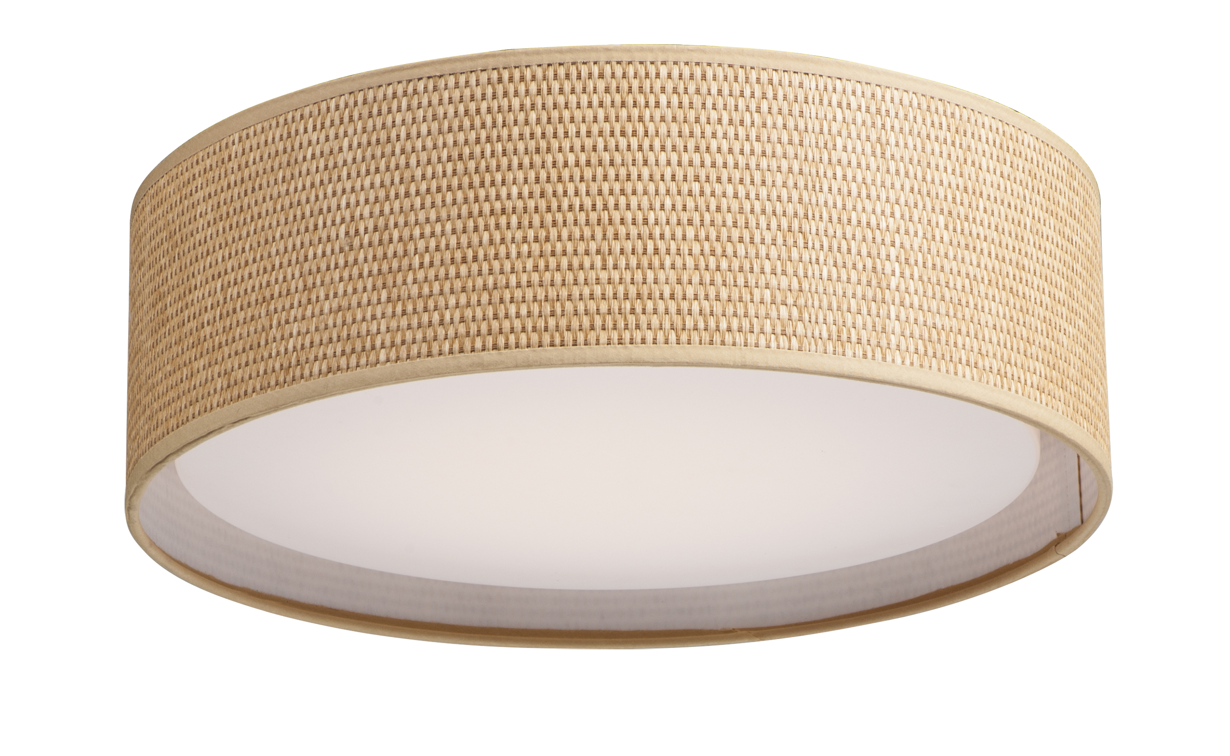 Prime Flush Mount | Maxim Lighting