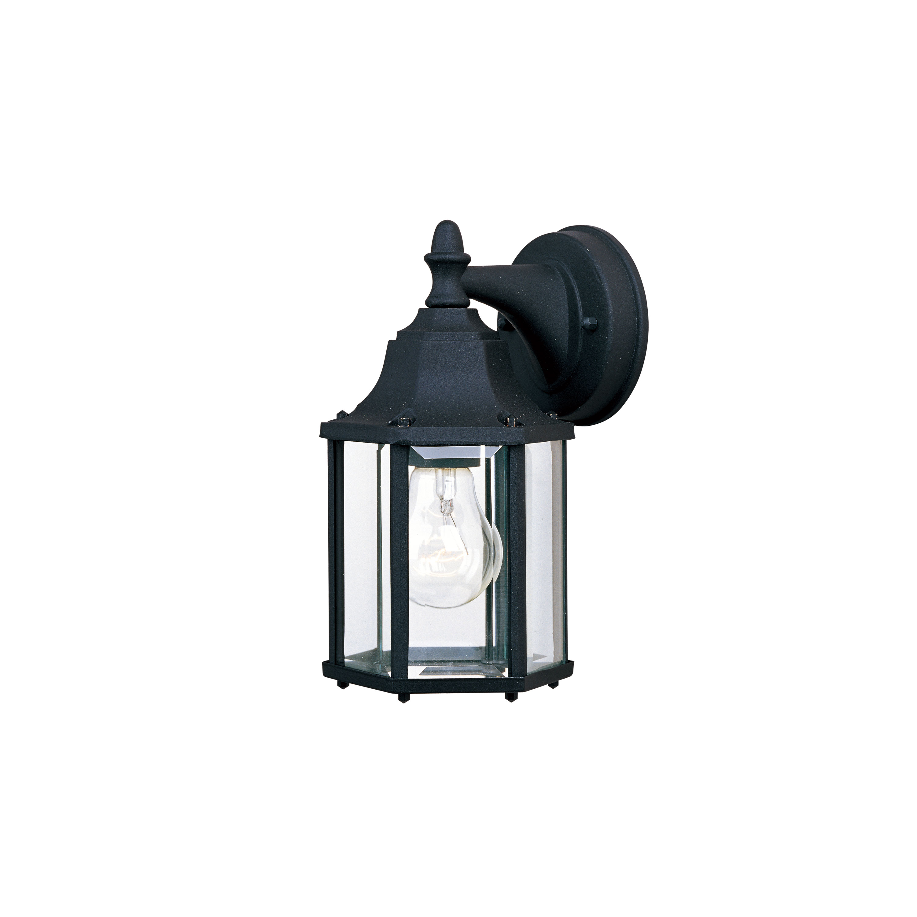 coastal small cod product ccl sconce airis lighting outdoor lanterns cape