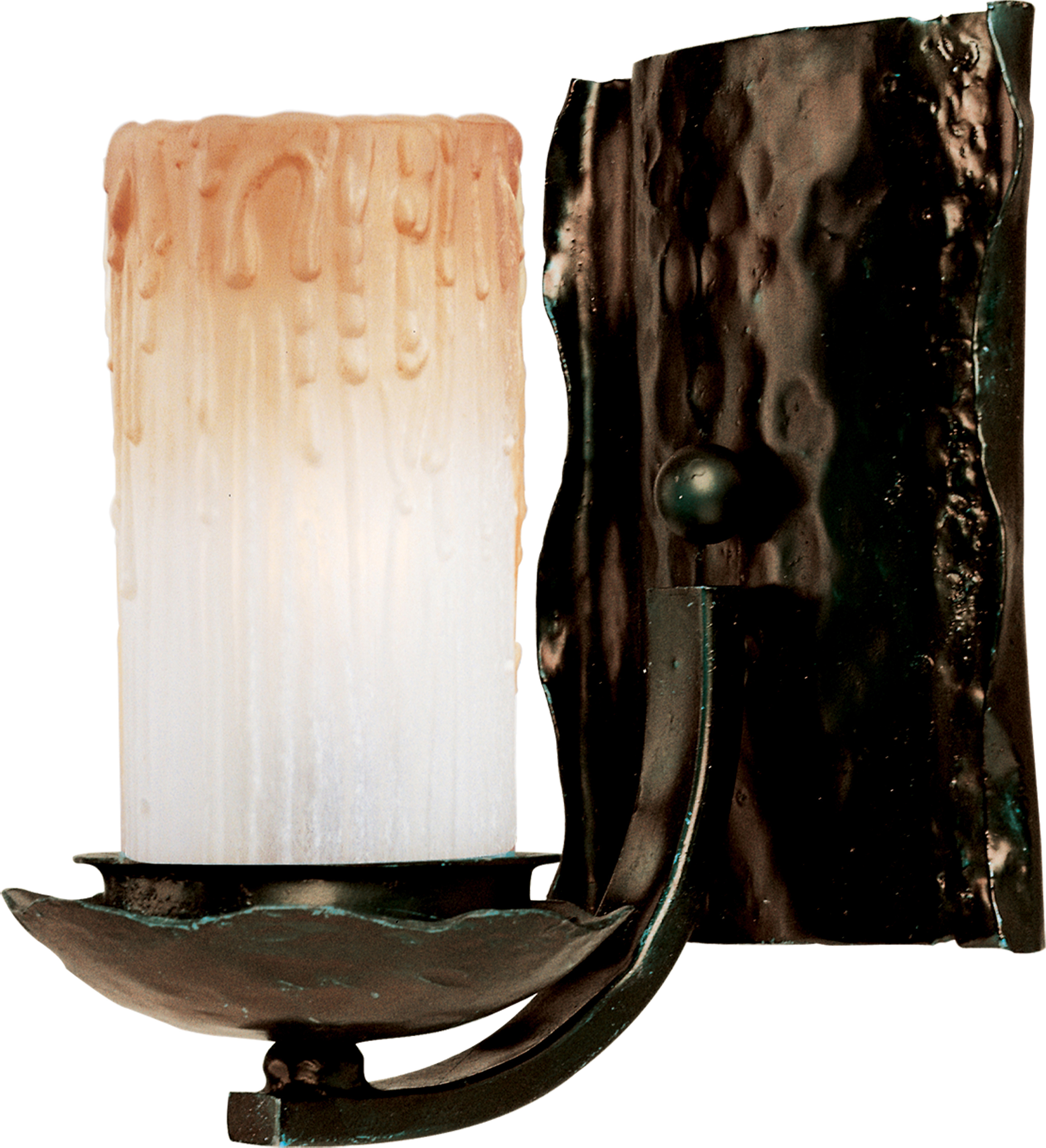 Notre Dame Wall Sconce | Maxim Lighting