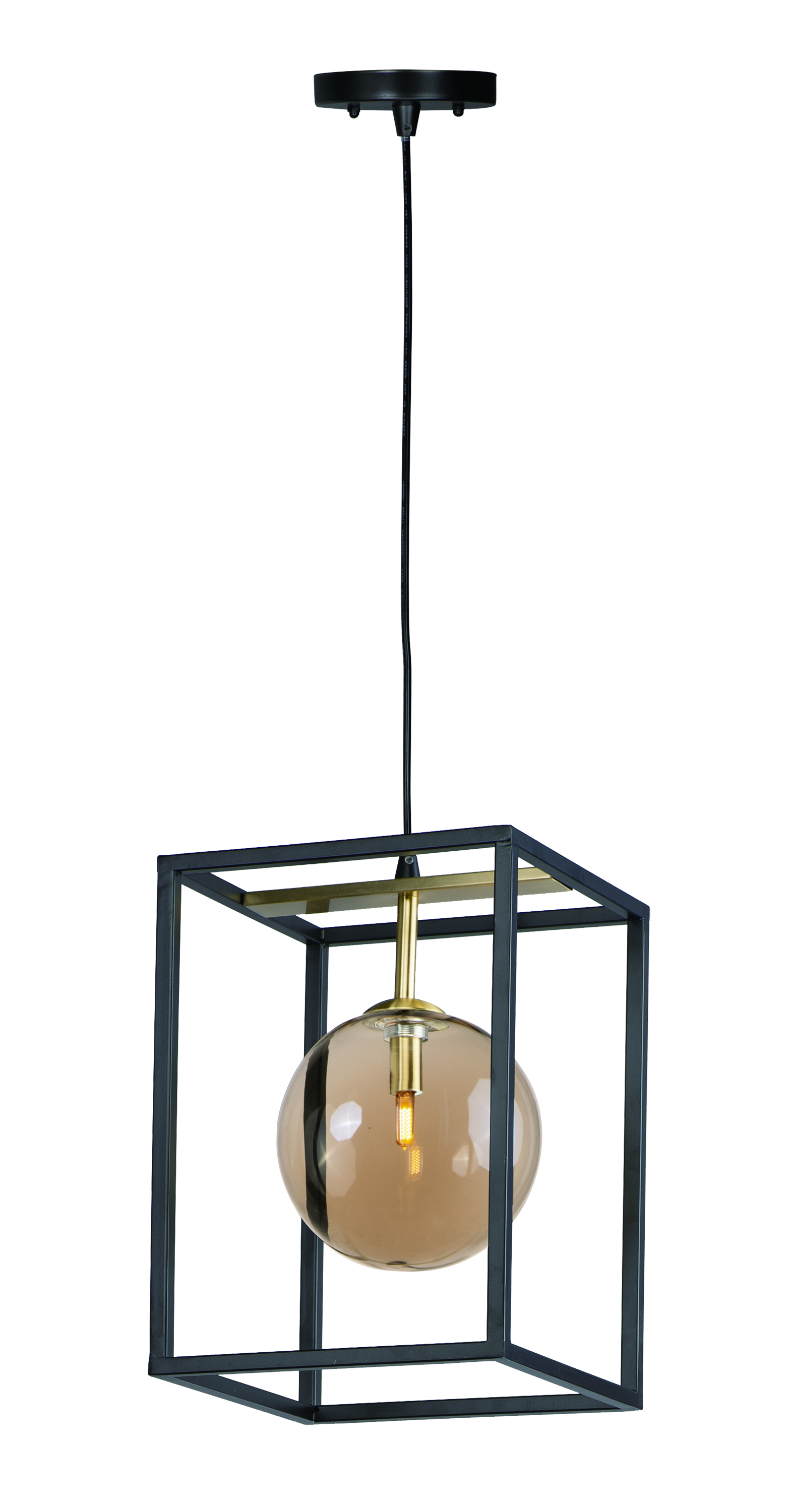 Fluid Pendant | Maxim Lighting