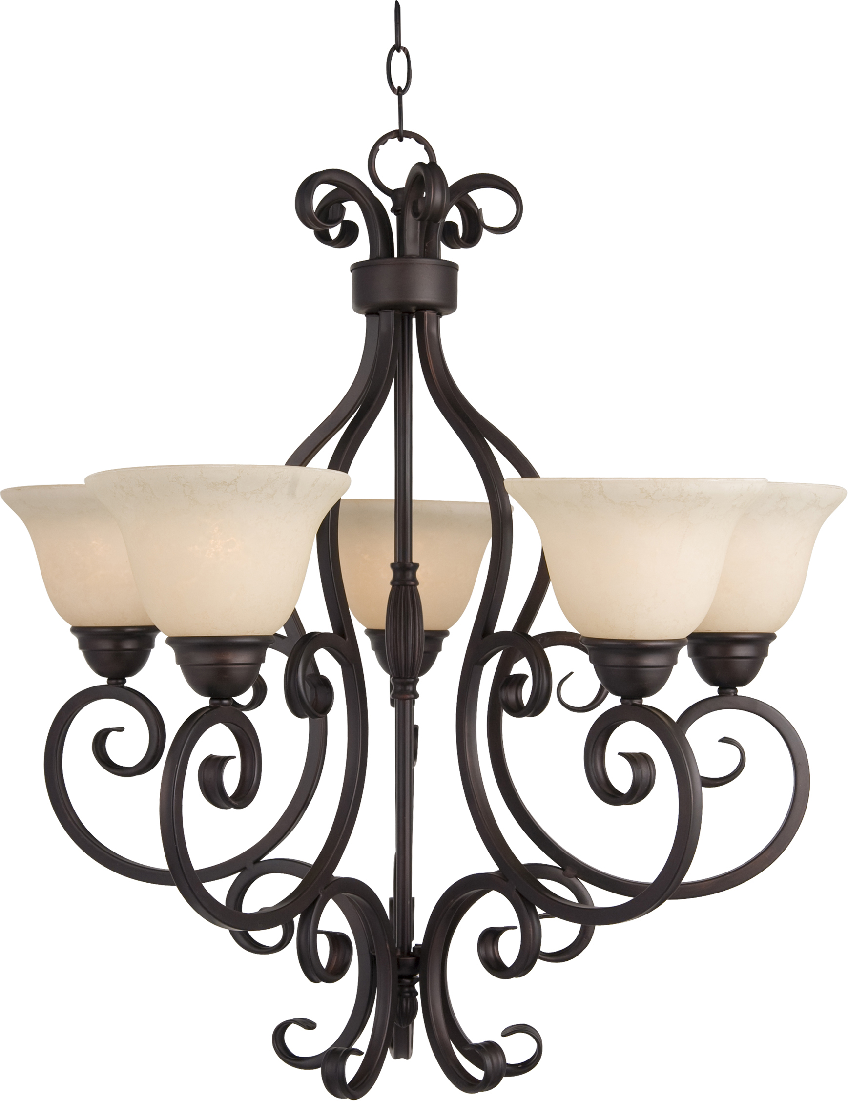 to zoom chandelier maxim hover oil orbit light lighting chandeliers bronze rubbed