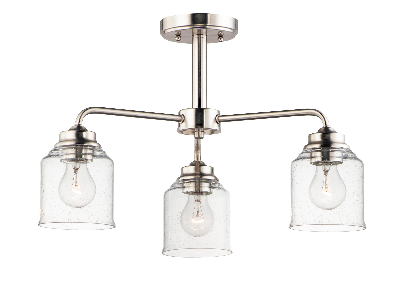 Acadia Chandelier   Maxim Lighting