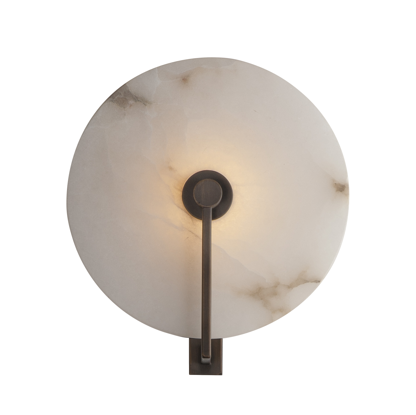 Quarry LED Wall Sconce | Maxim Lighting