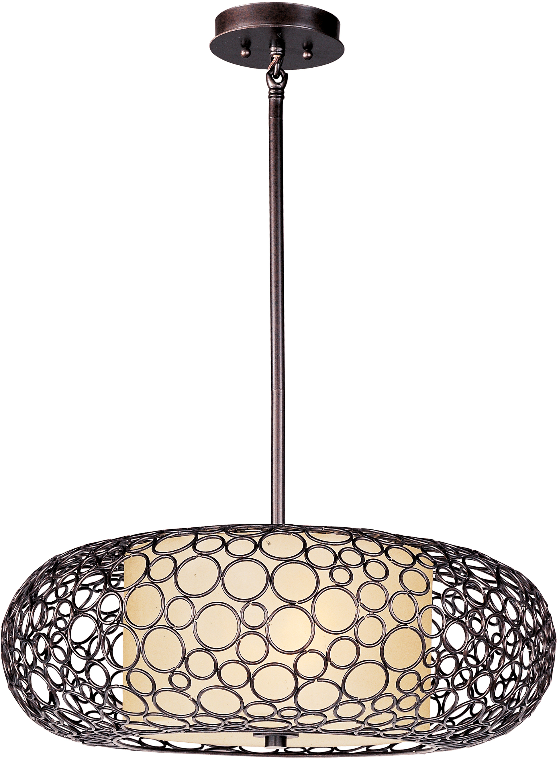 Meridian 2 Light Pendant