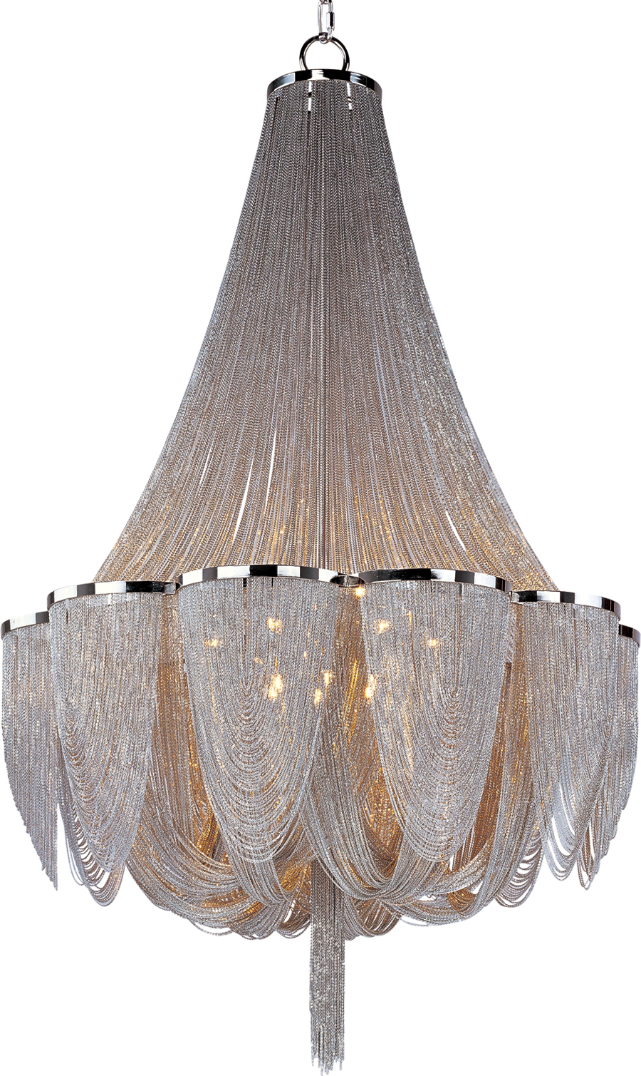 Chantilly Pendant | Maxim Lighting