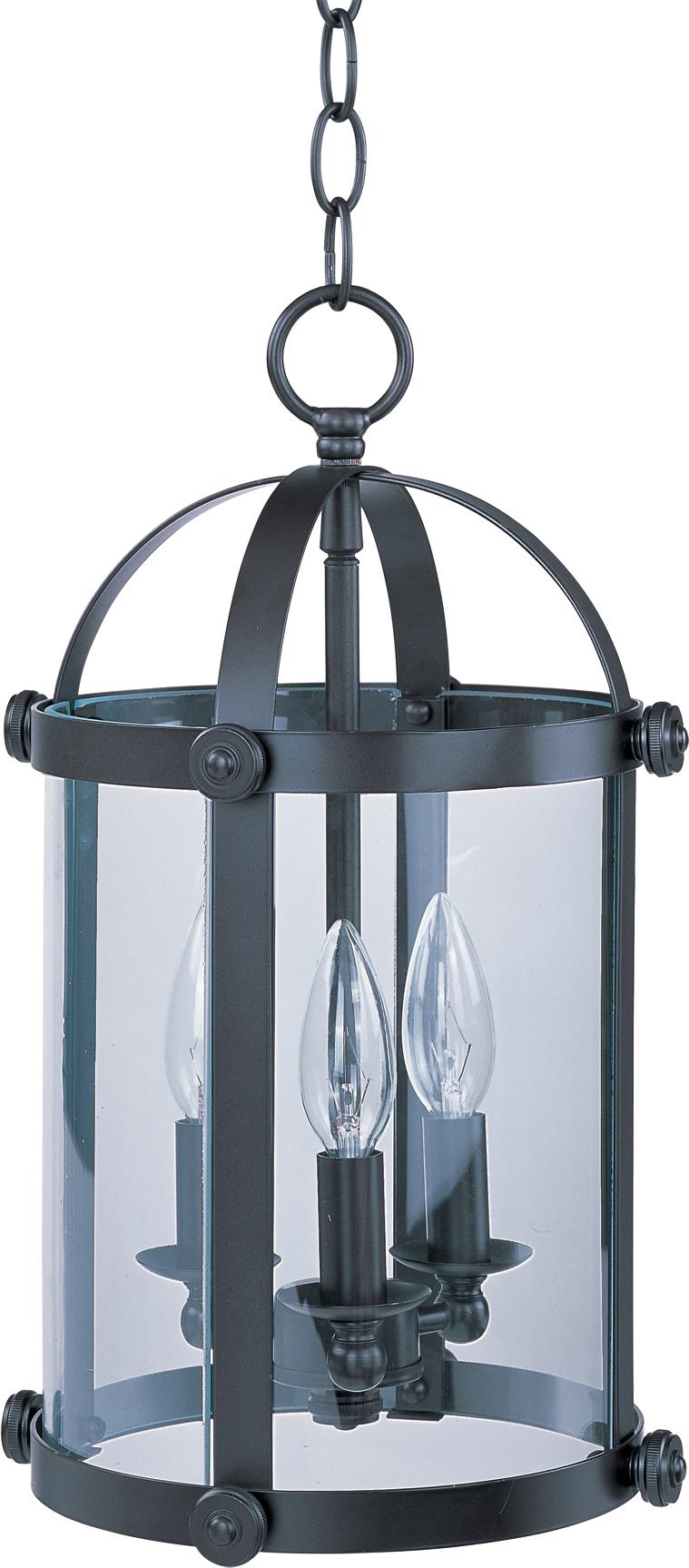 Foyer Lighting Replacement Glass : Tara light pendant entry foyer maxim lighting