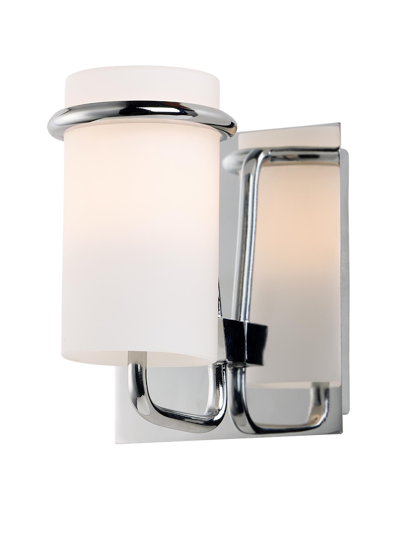 avant lighting. Avant · 1-Light Lighting C