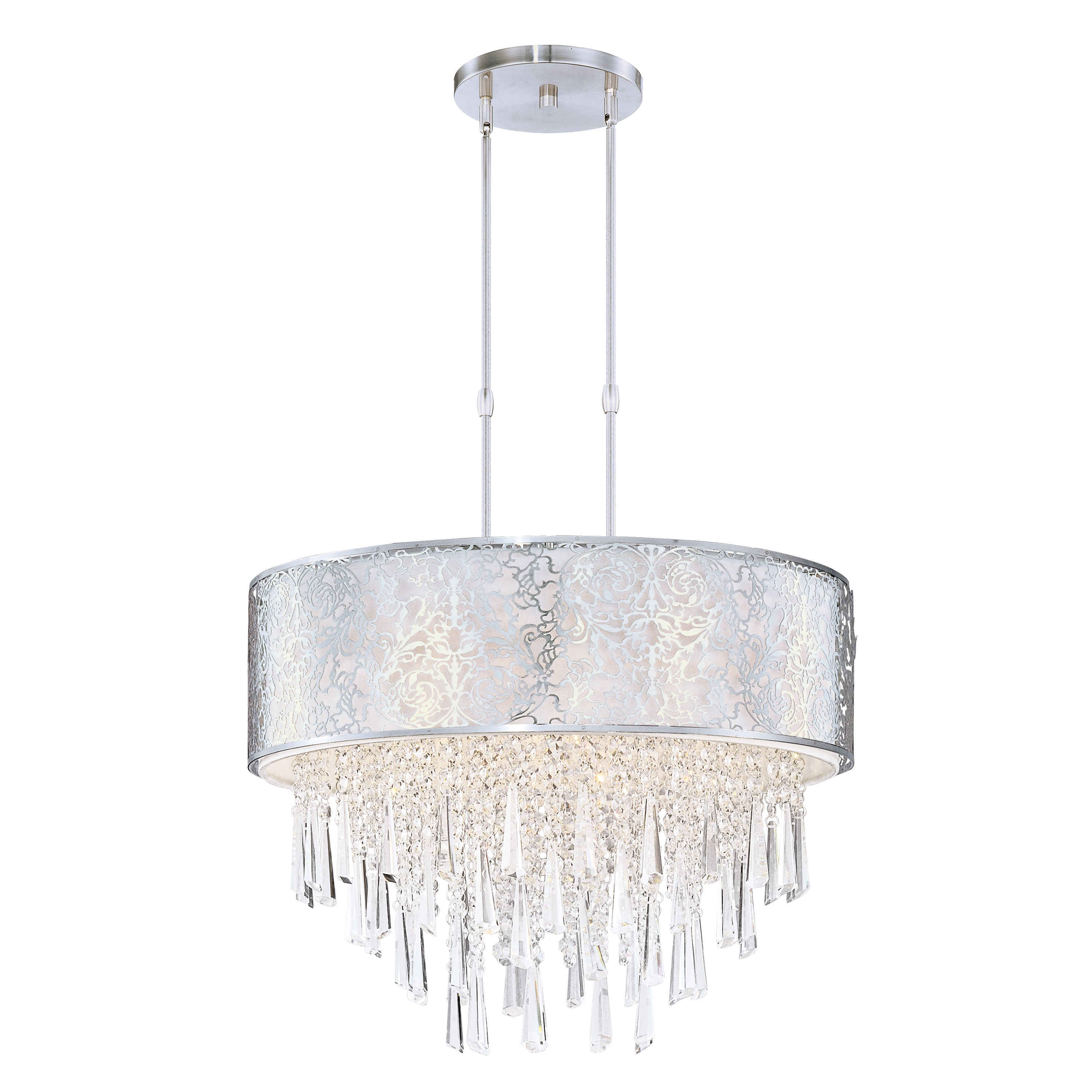 Rapture Pendant | Maxim Lighting