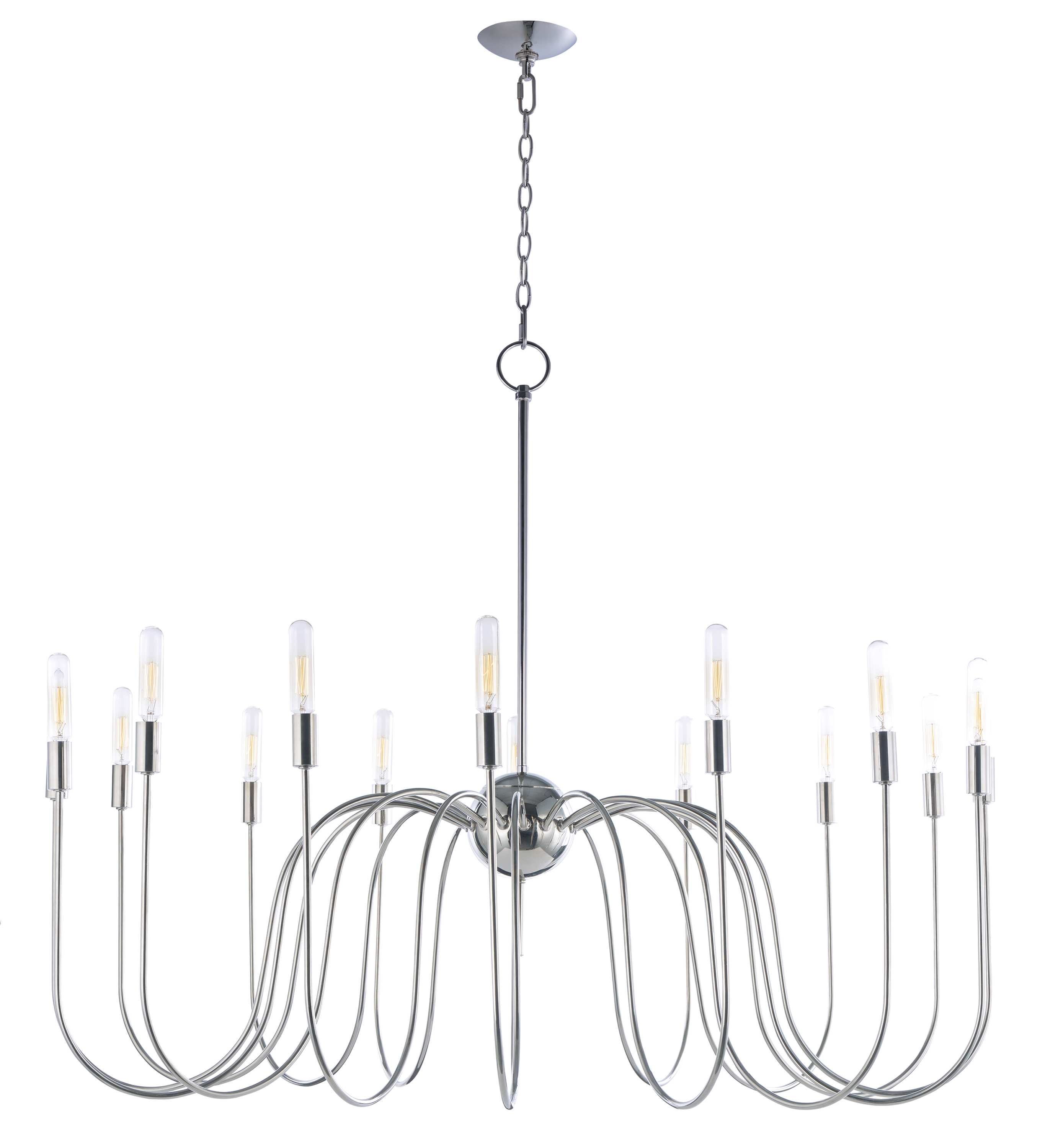 Willsburg Pendant | Maxim Lighting