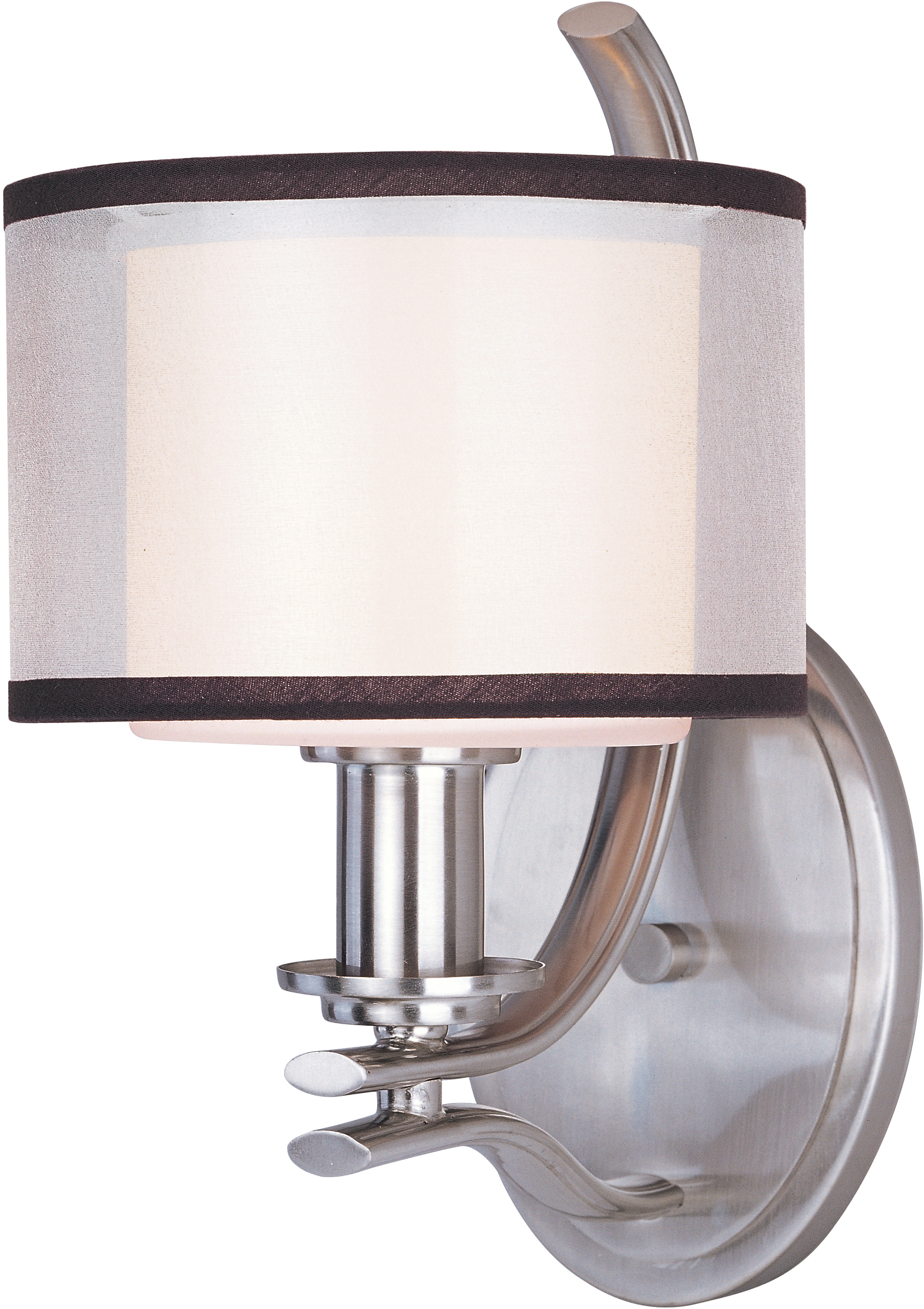 Orion Wall Sconce | Maxim Lighting