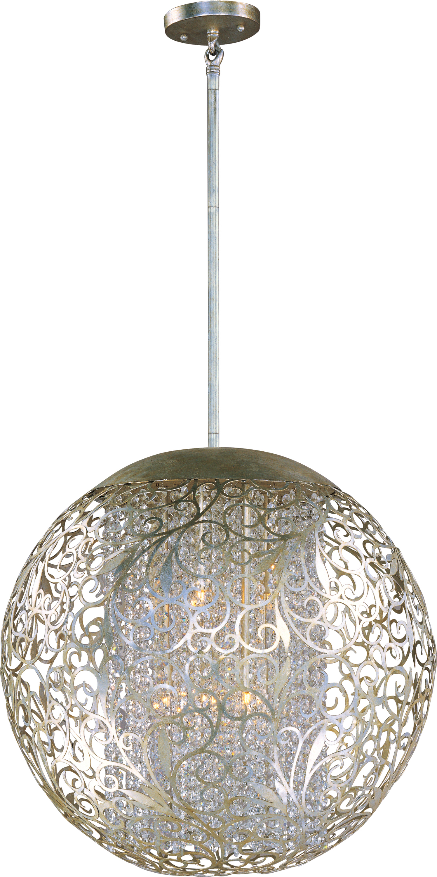 pendants full light island lighting over pendant size bronze lights for single kitchen of mini