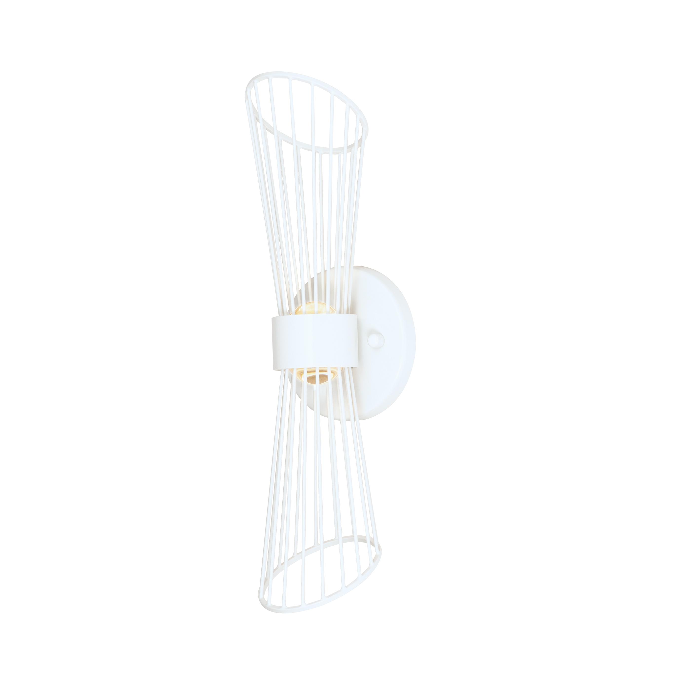 Zeta LED Wall Sconce | Maxim Lighting