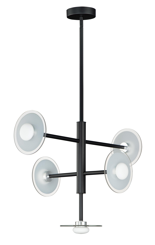 Helio Pendant | Maxim Lighting