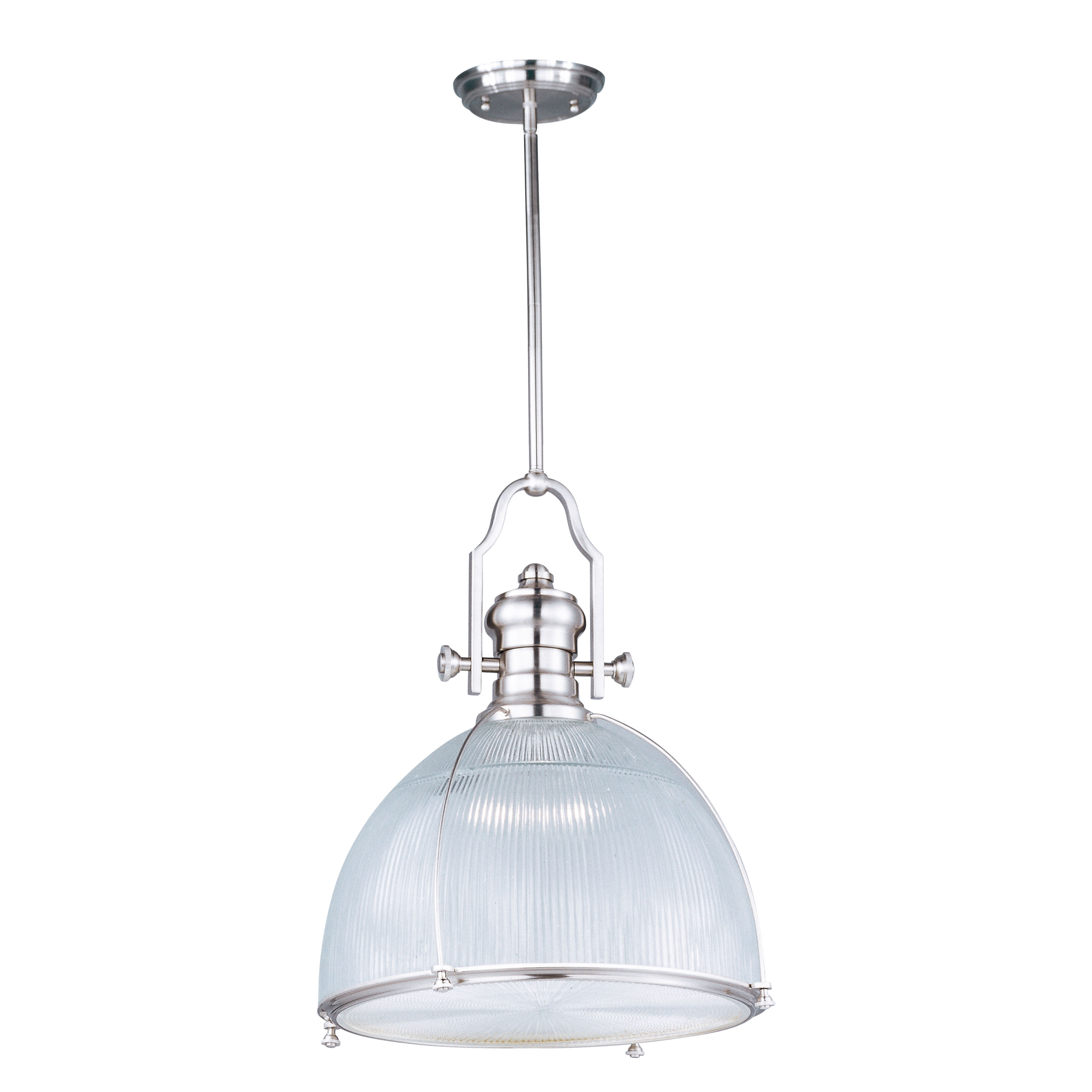 Hi-Bay Pendant | Maxim Lighting