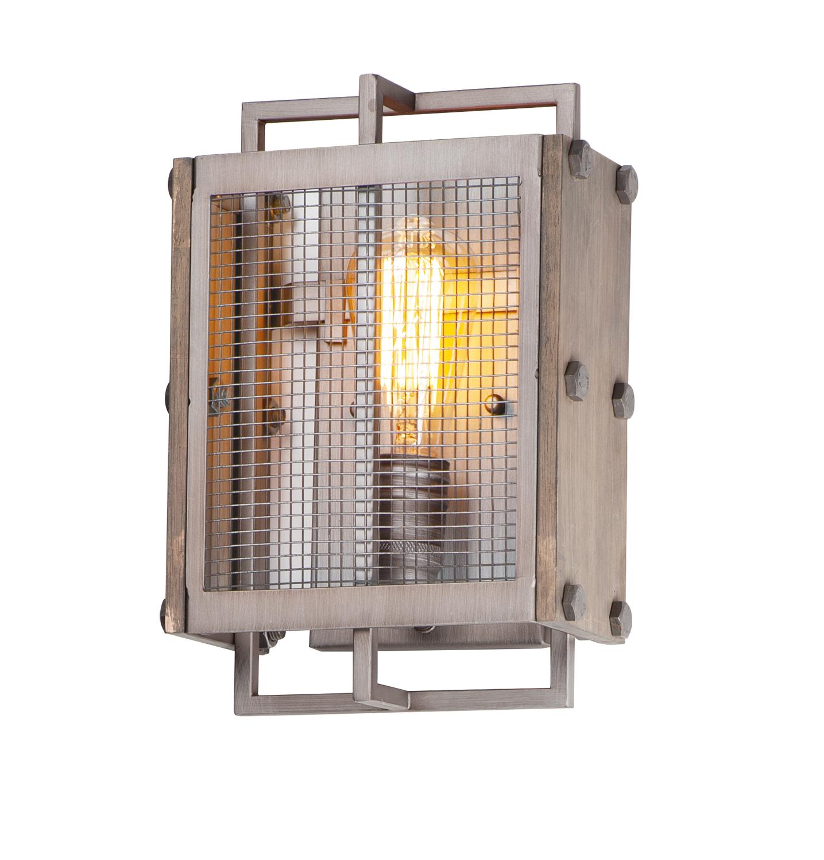 Outland Wall Sconce | Maxim Lighting