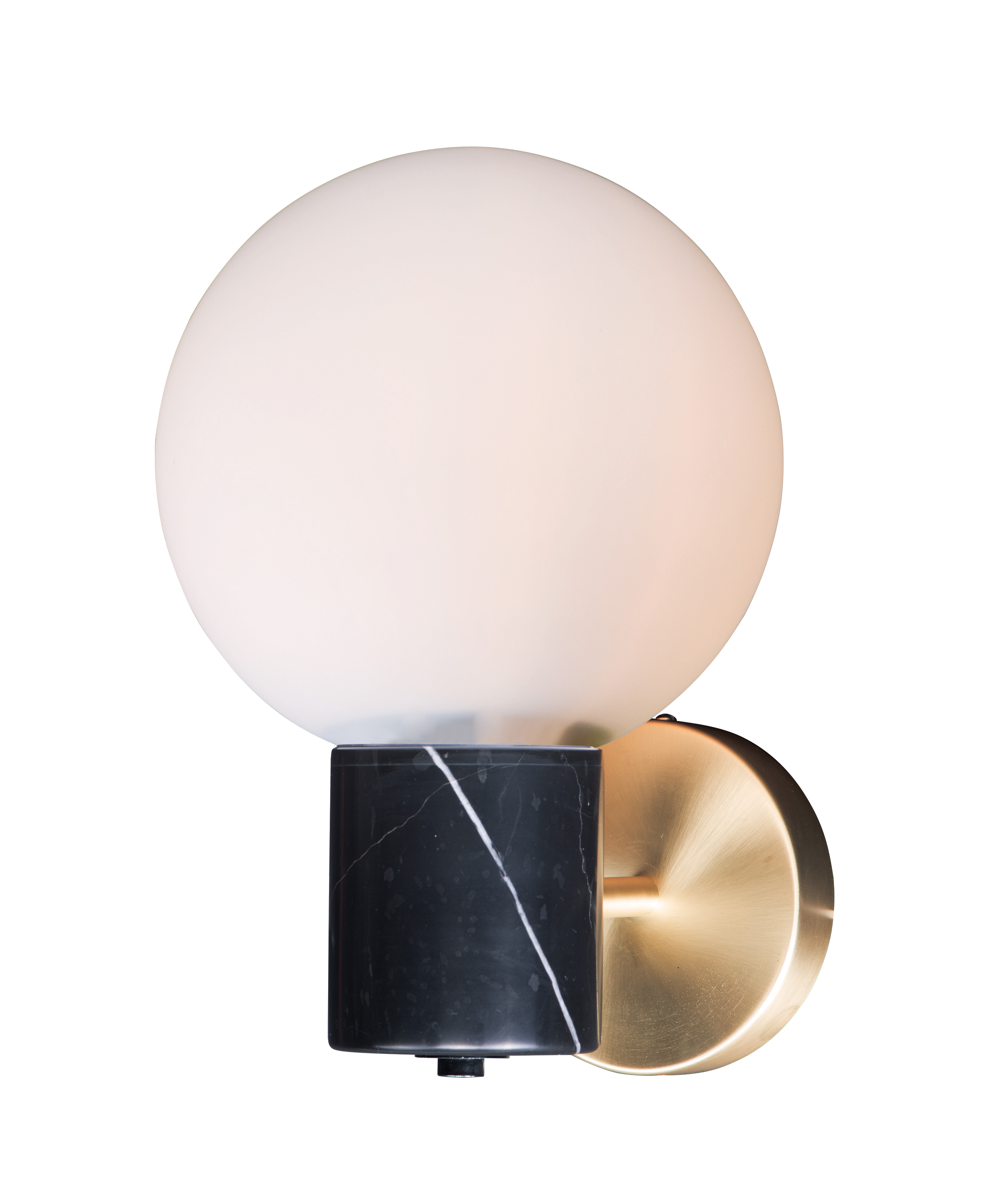 Vesper Wall Sconce | Maxim Lighting