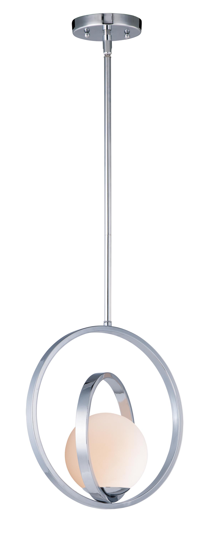 Coronet Pendant | Maxim Lighting
