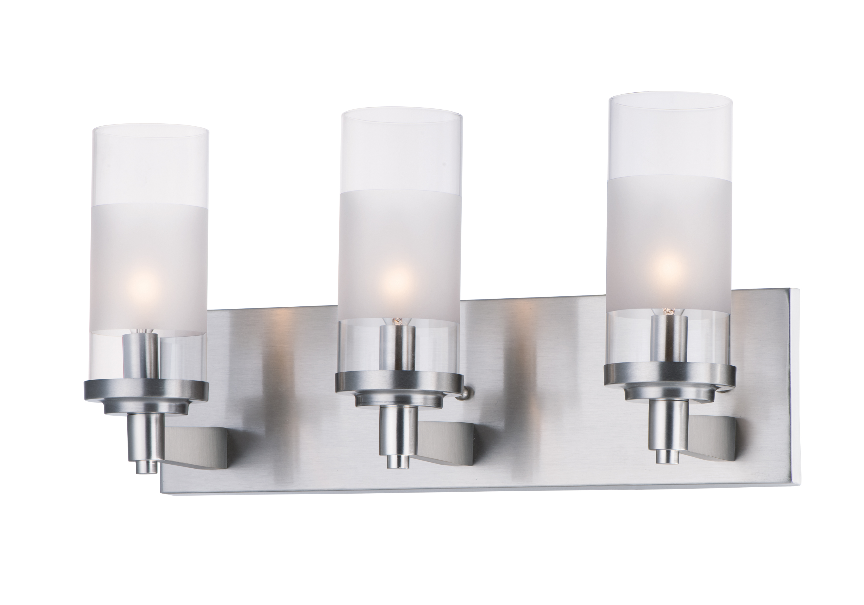 Crescendo Wall Sconce | Maxim Lighting