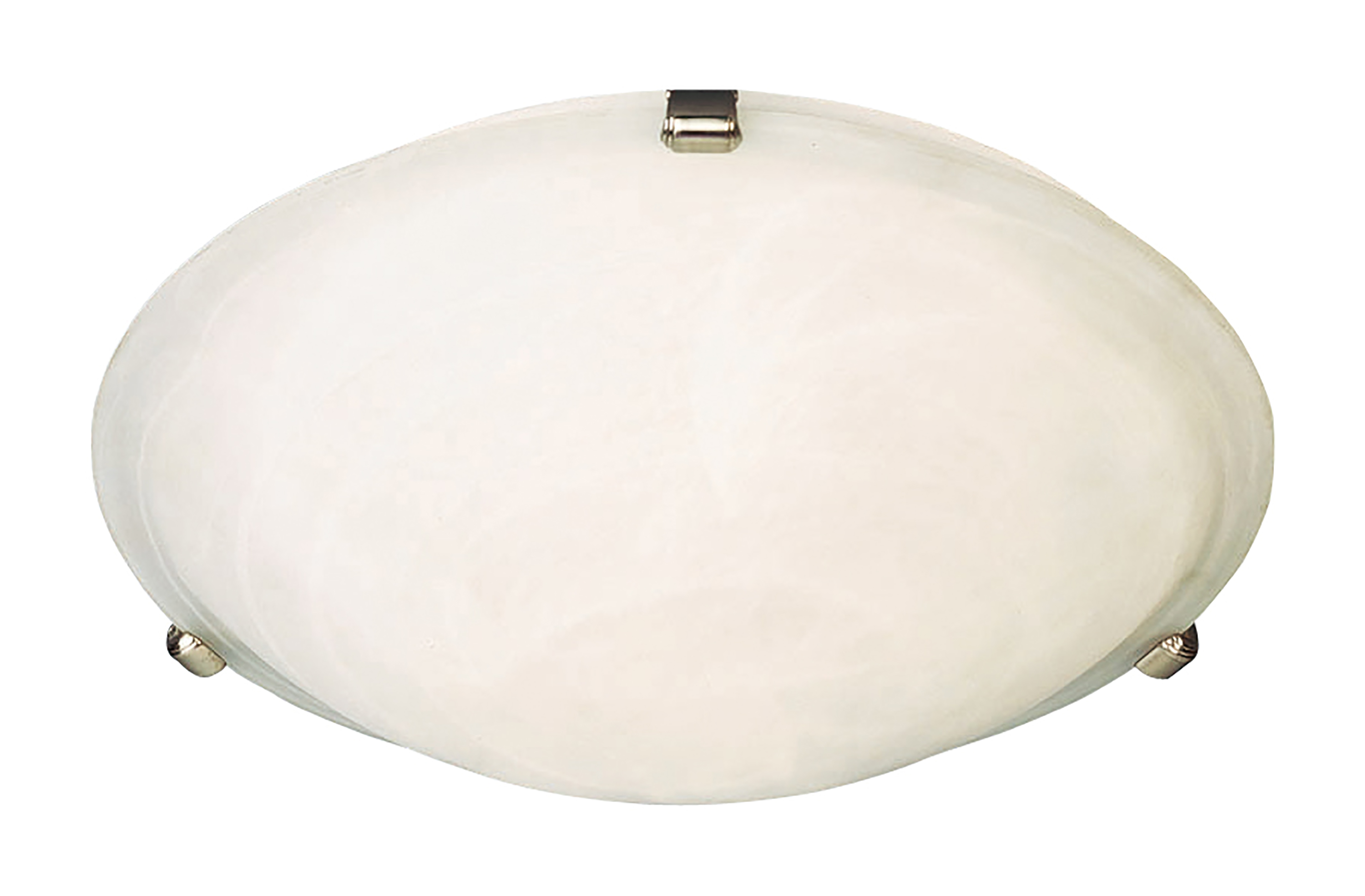 Malaga 3-Light Flush Mount | Flush Mount | Maximlighting