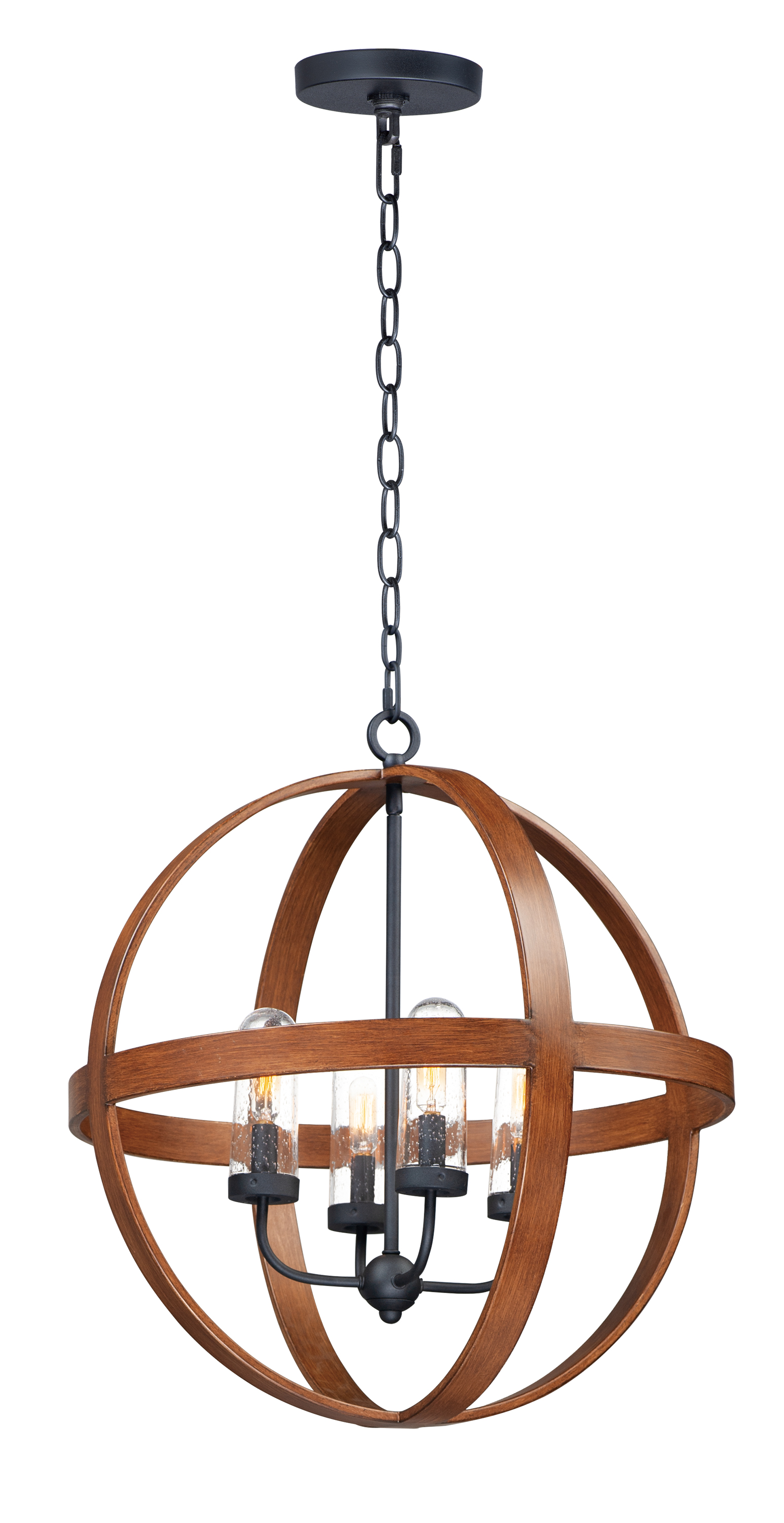 Compass Outdoor Pendant | Maxim Lighting