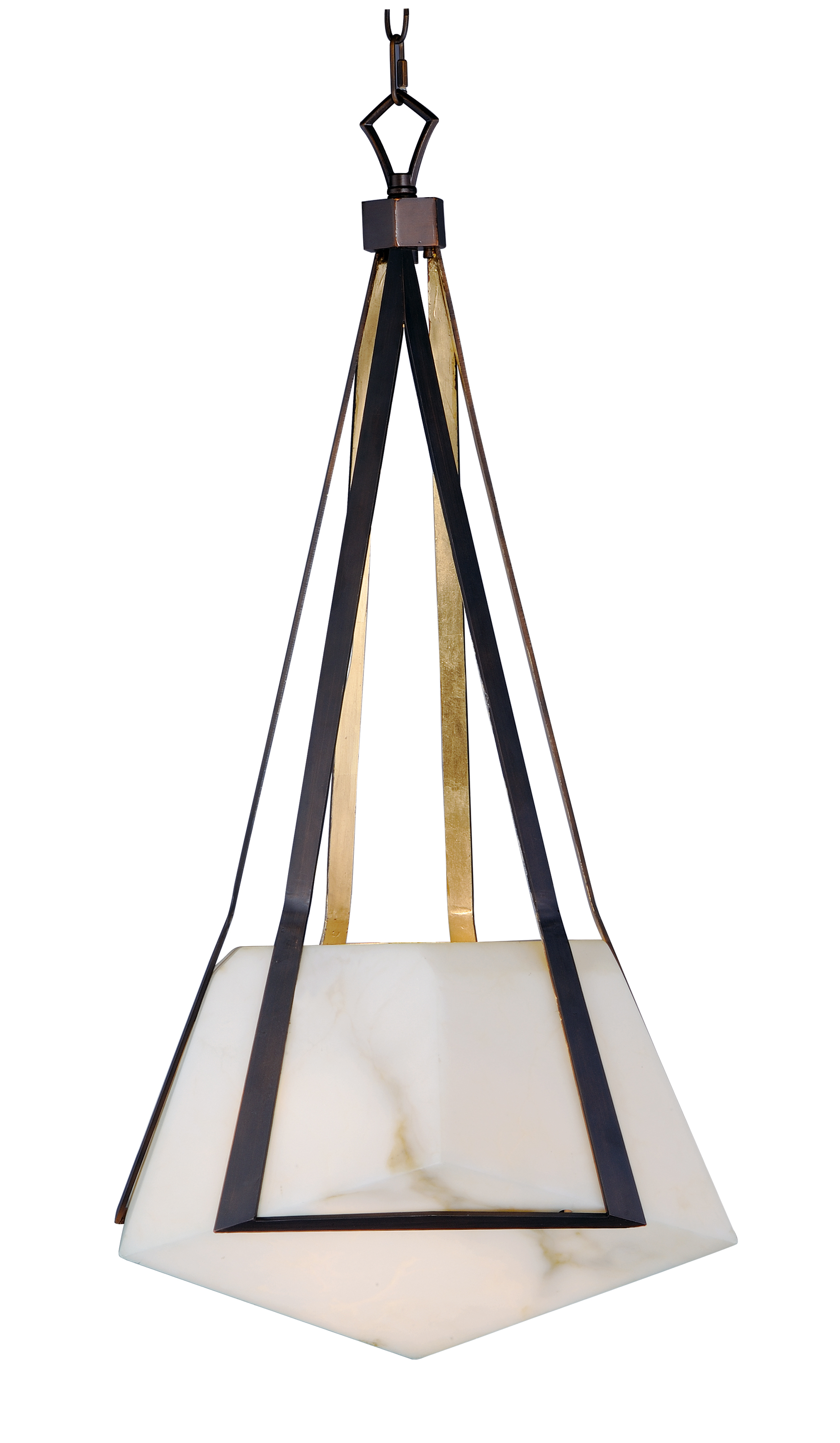 Boulder Pendant | Maxim Lighting