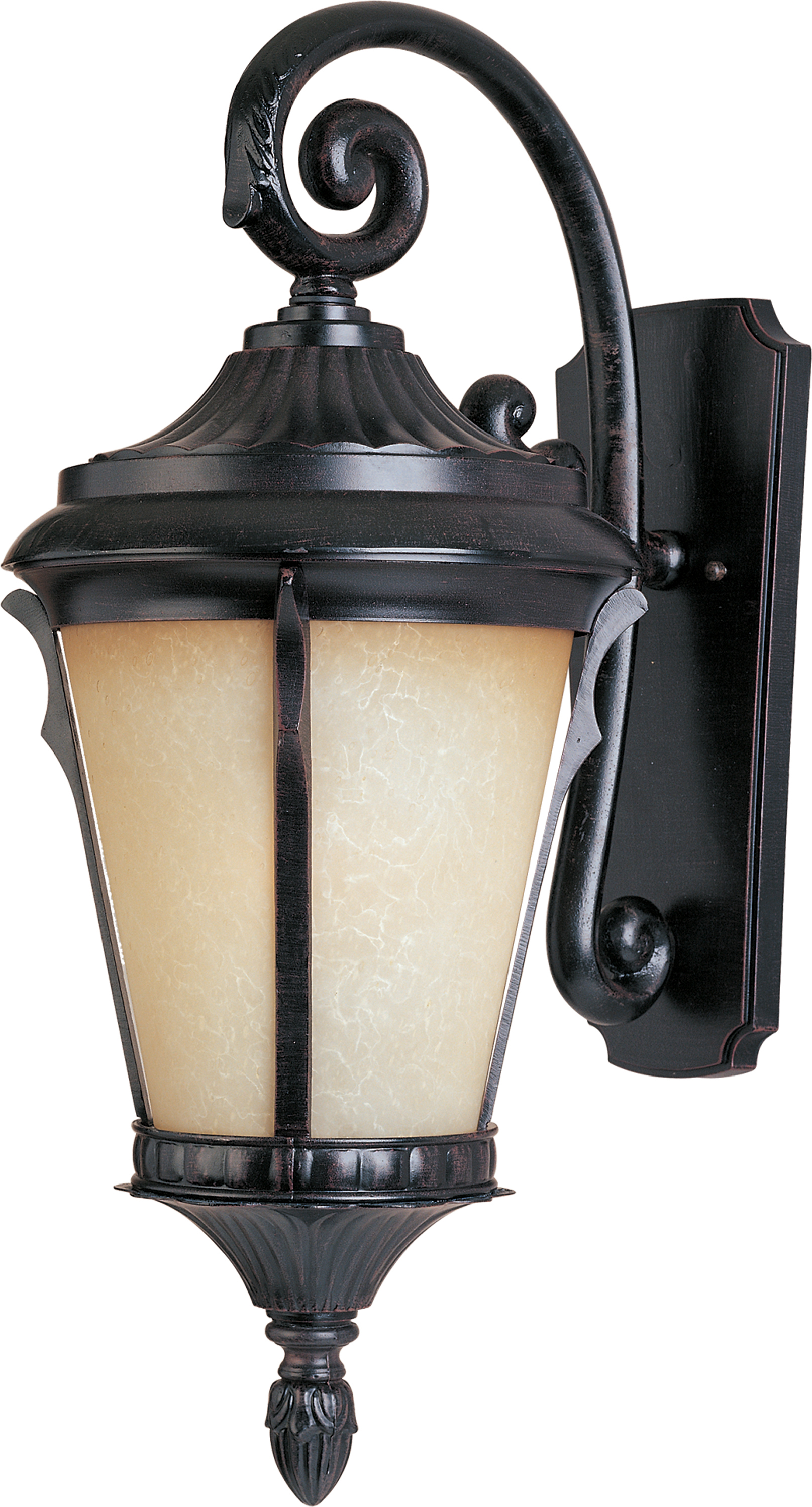 outdoor wall mounted lighting up down odessa cast 1light outdoor wall lantern maxim lighting