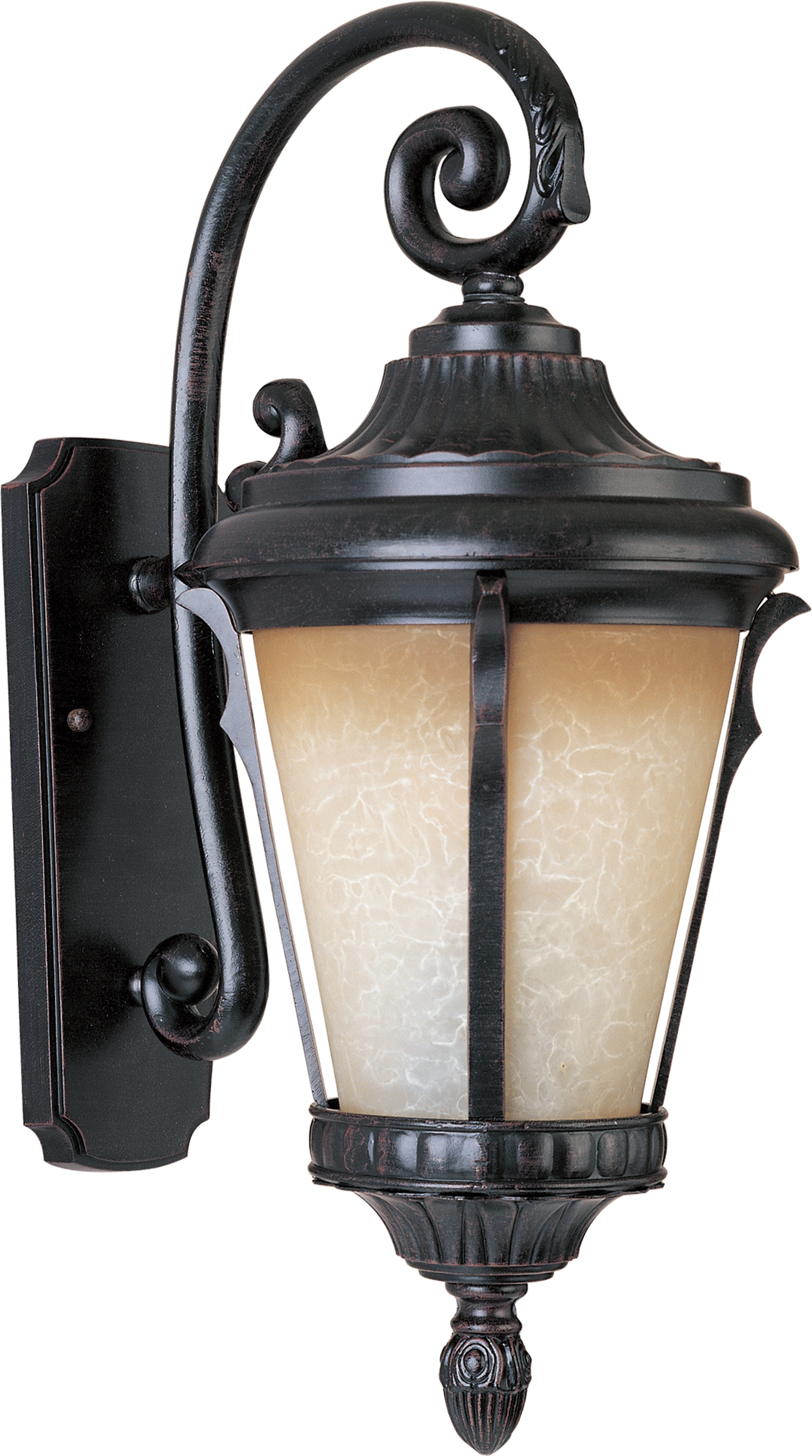 Odessa cast 1 light outdoor wall lantern outdoor wall mount odessa aloadofball Gallery