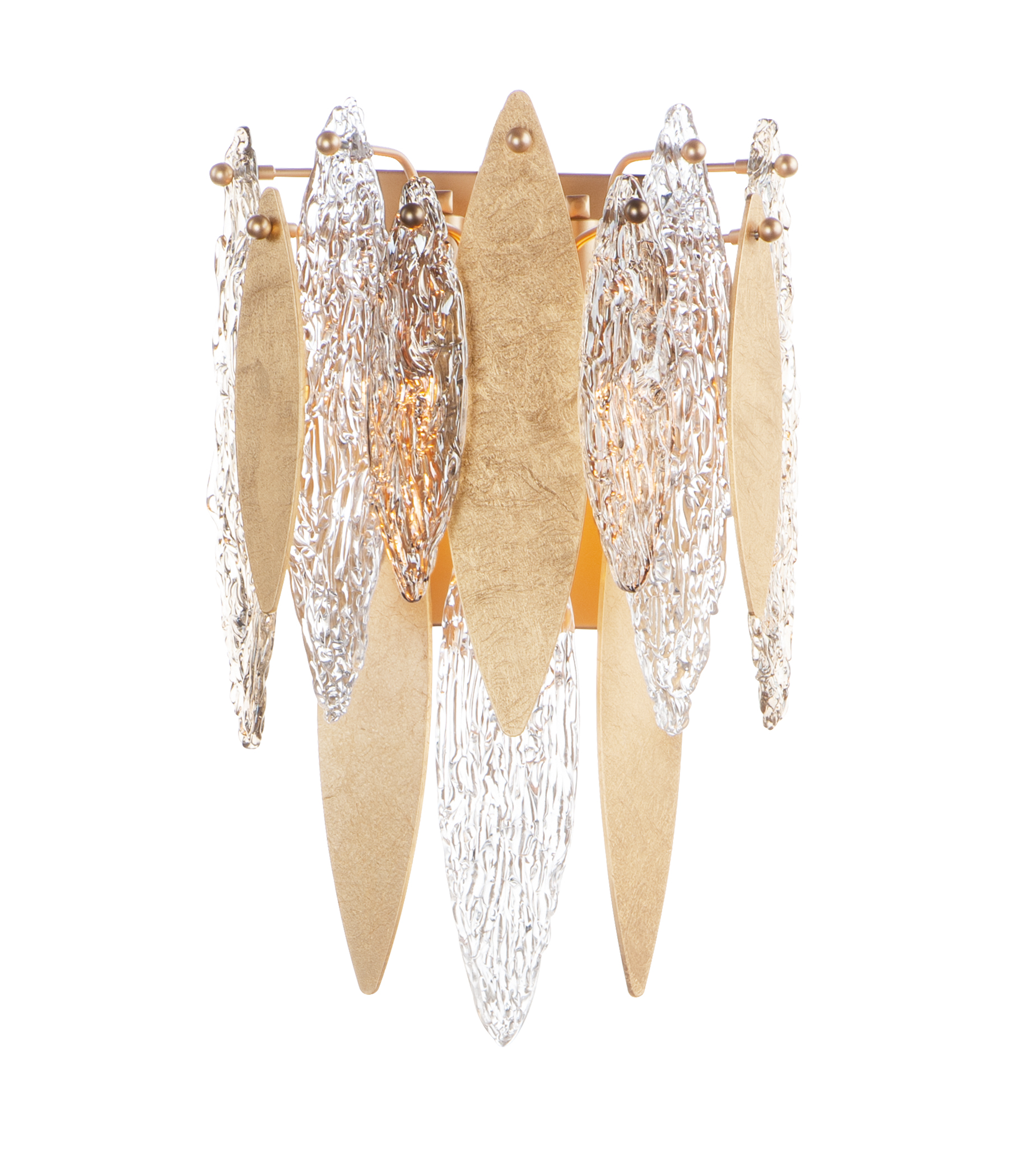 Majestic Wall Sconce | Maxim Lighting