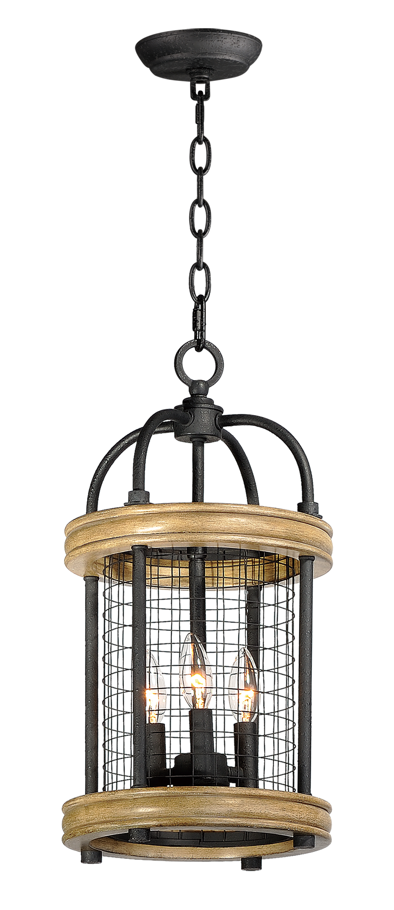 Lancaster Pendant | Maxim Lighting