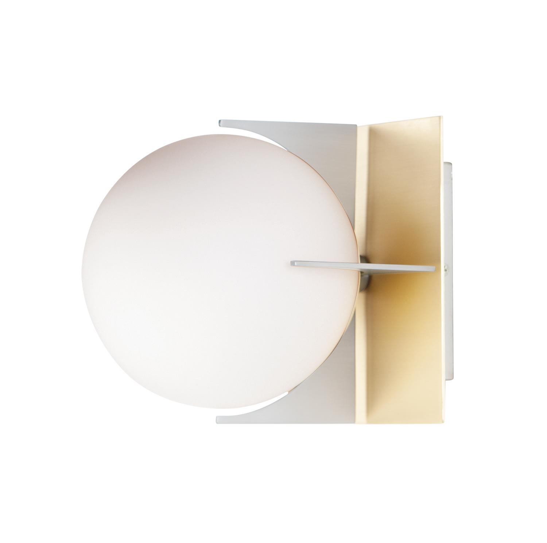 Finn Wall Sconce | Maxim Lighting