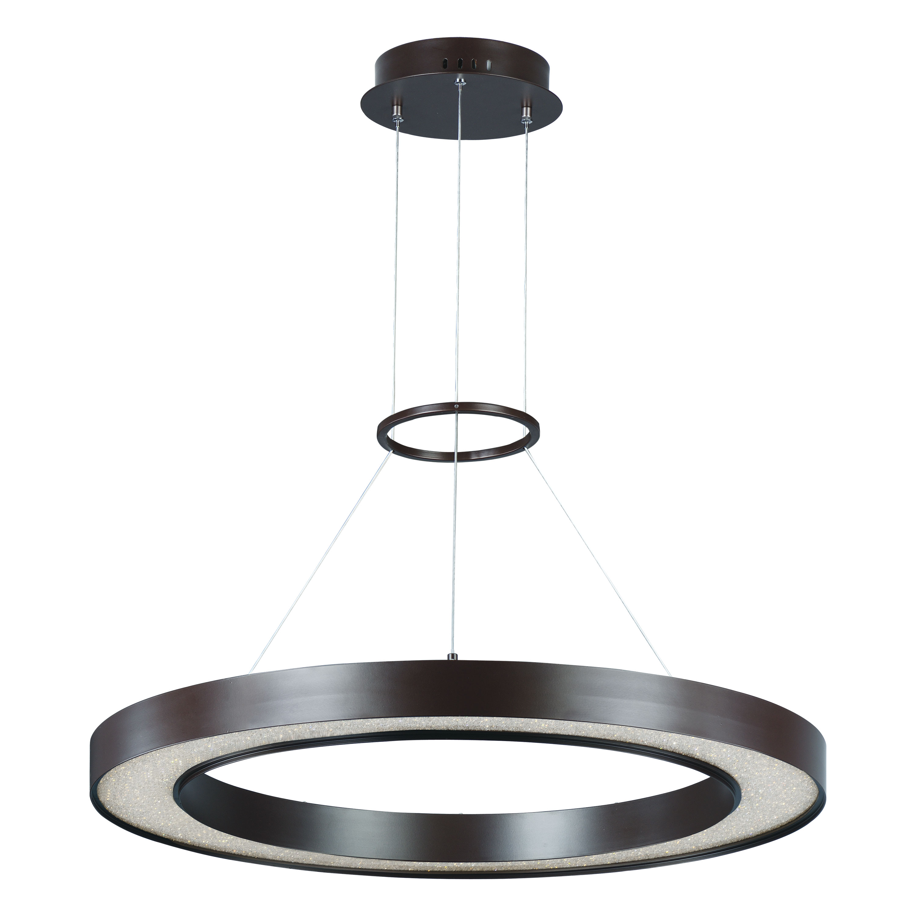 Splendor LED Pendant | Maxim Lighting