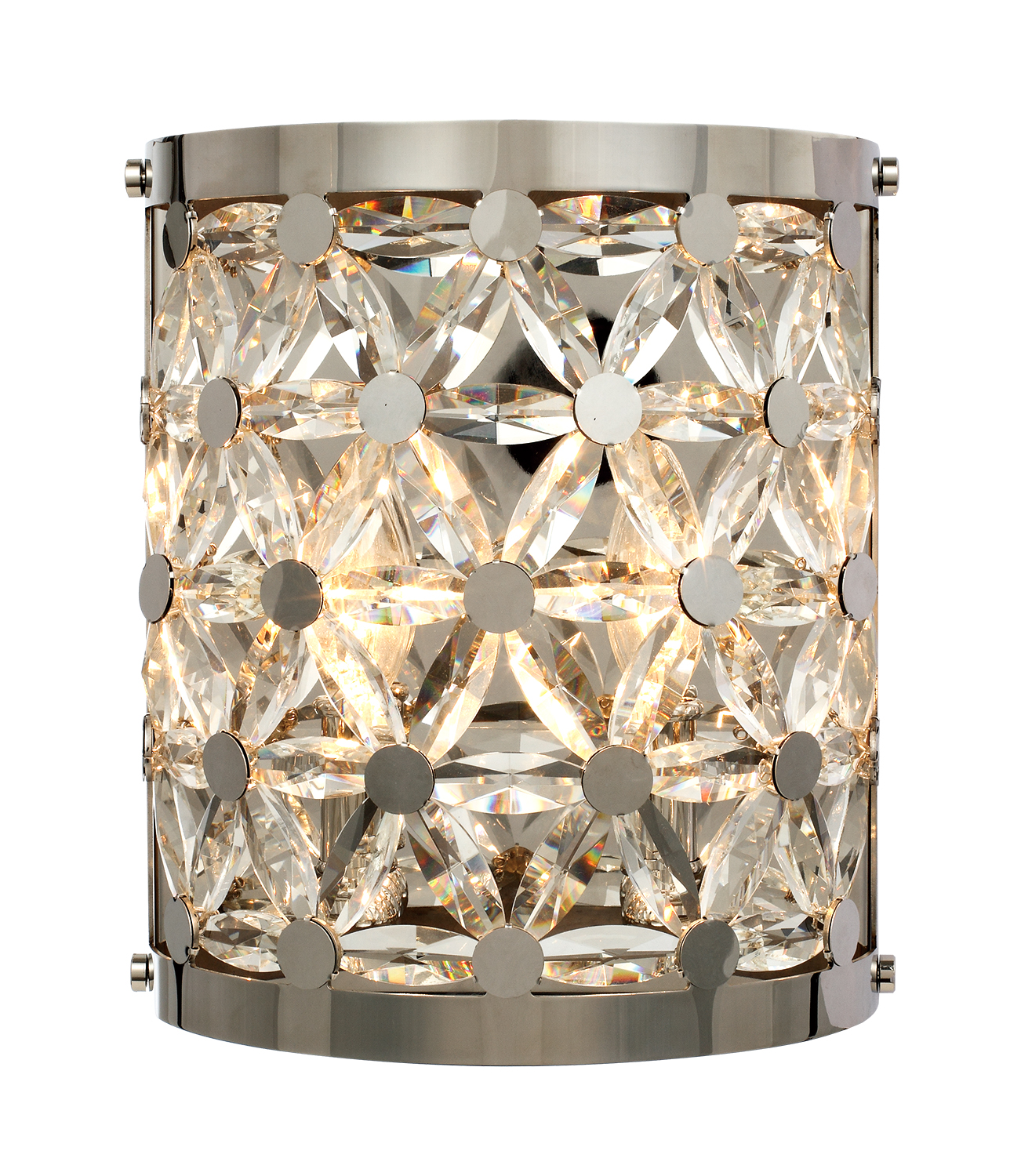 Cassiopeia Wall Sconce | Maxim Lighting