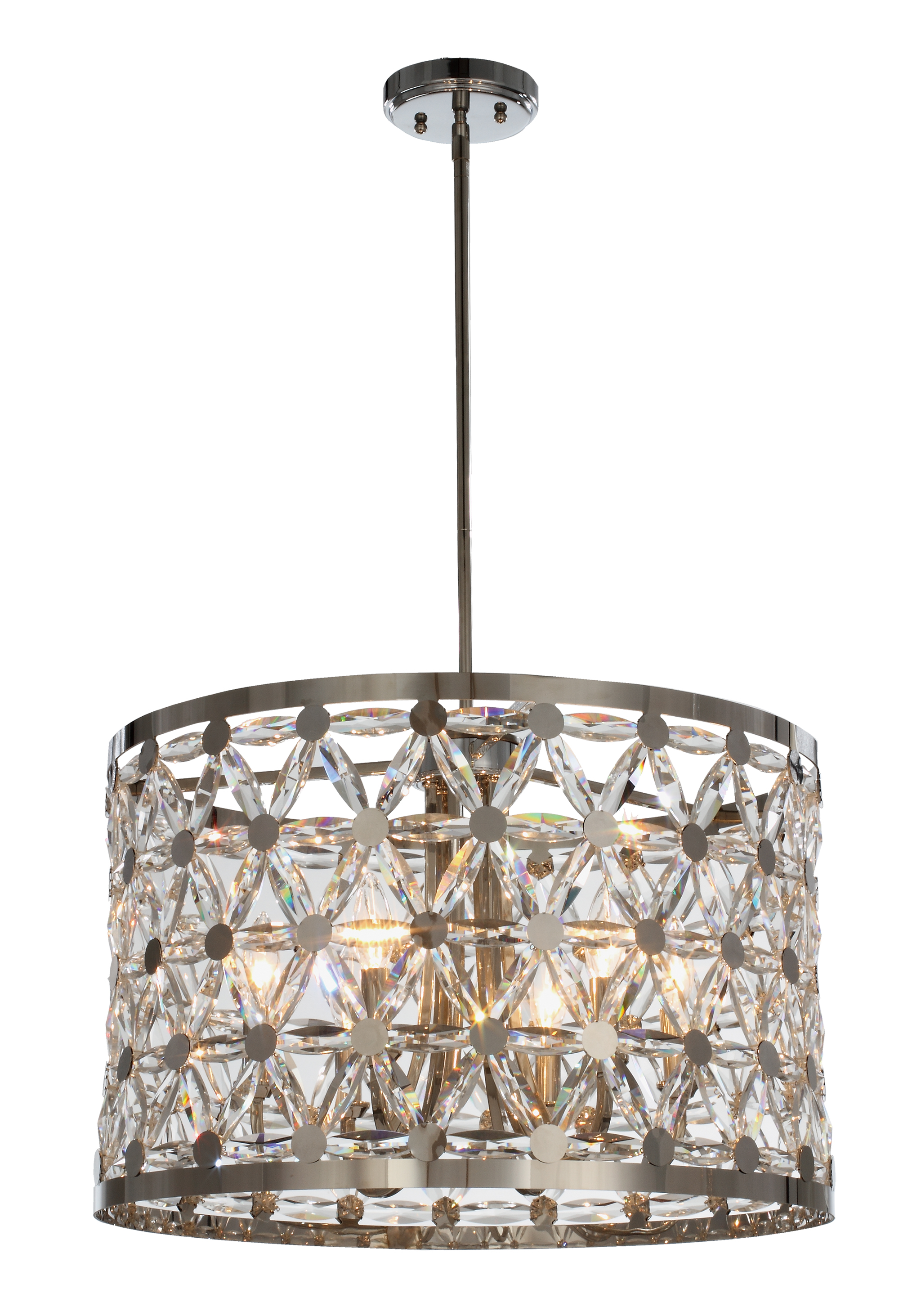 Cassiopeia Pendant | Maxim Lighting