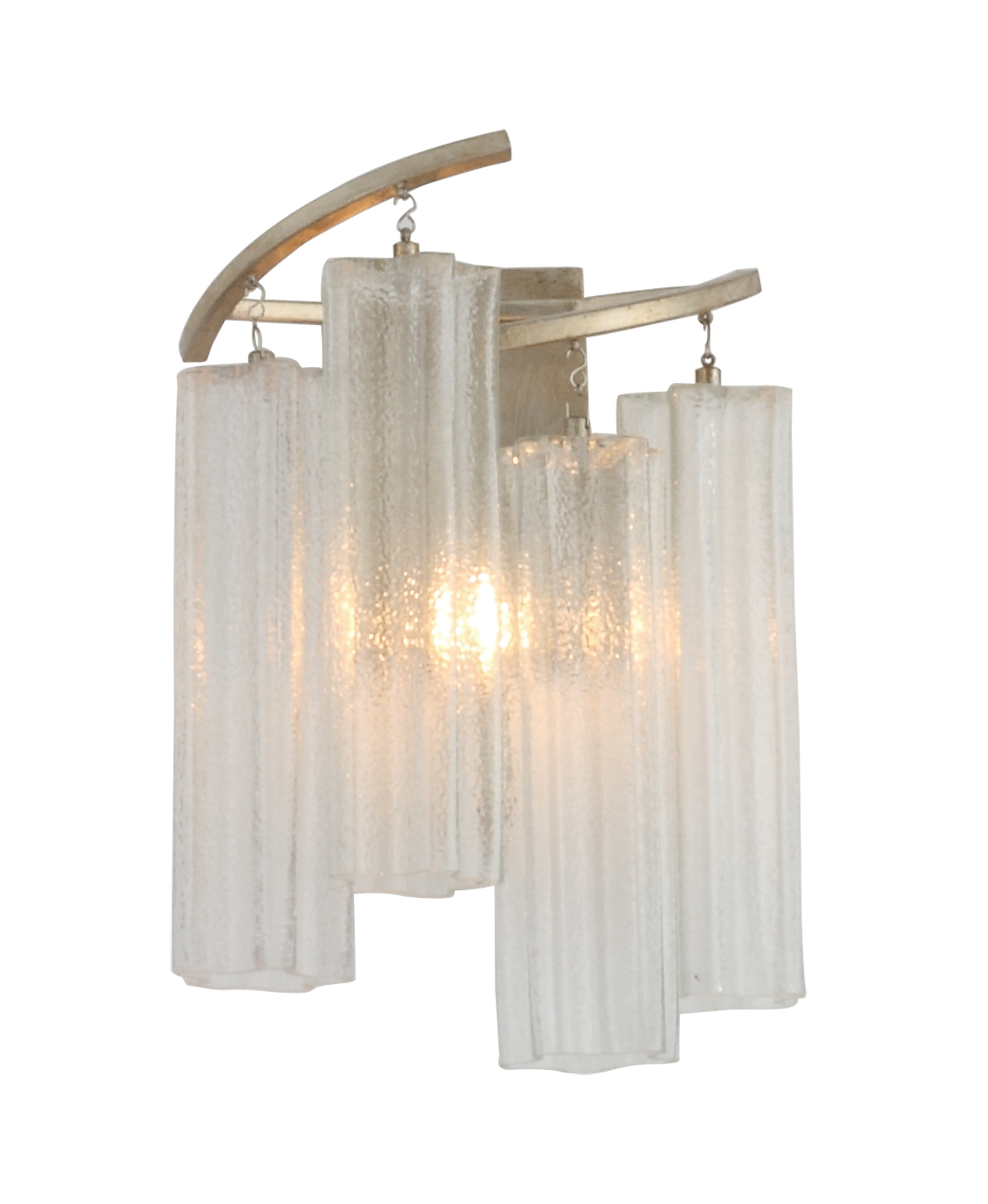 Victoria Wall Sconce | Maxim Lighting