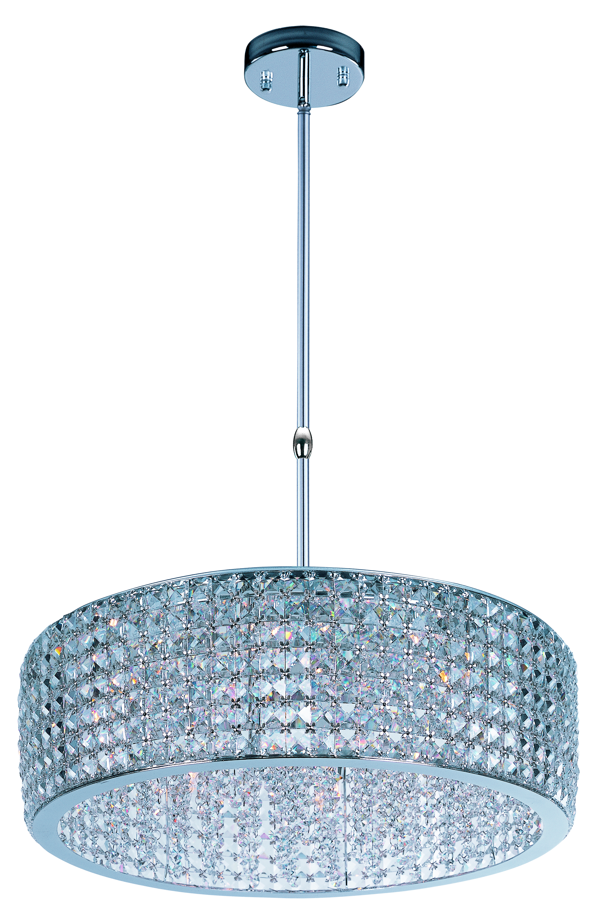 Vision Pendant | Maxim Lighting