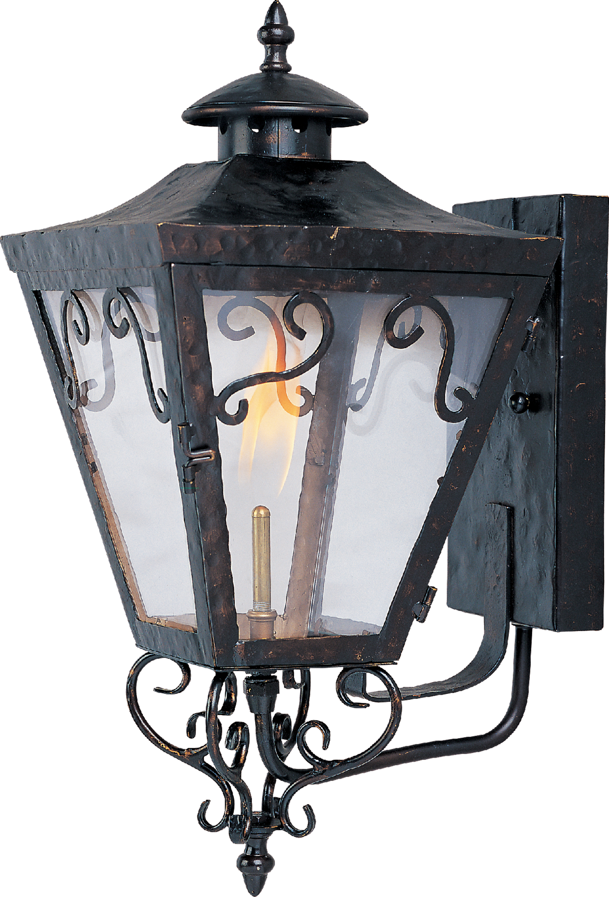 lighting image gas lamp outdoor finding beautiful light natural new for porch style mantles full or parts a ideas