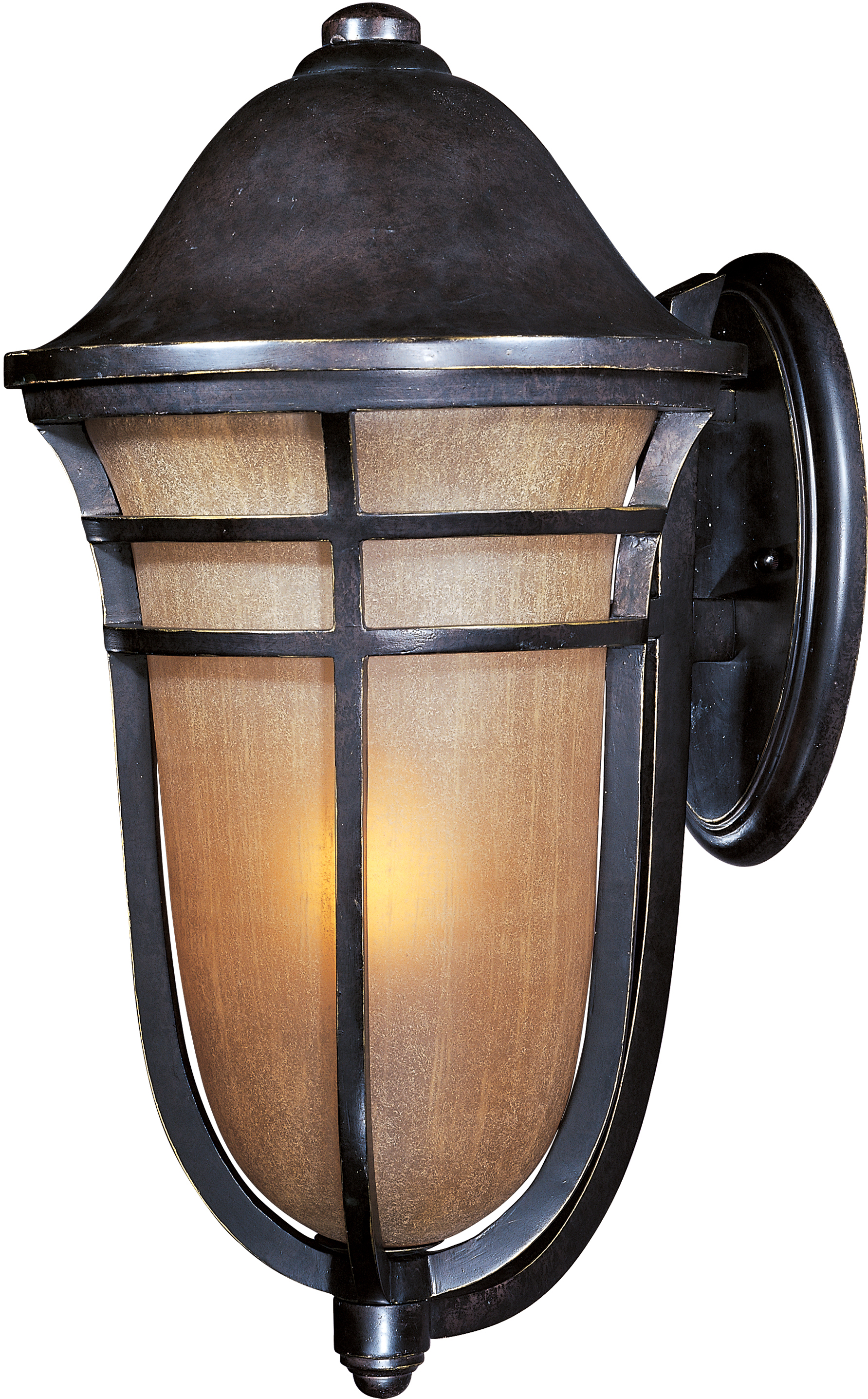 Westport Outdoor Wall | Maxim Lighting