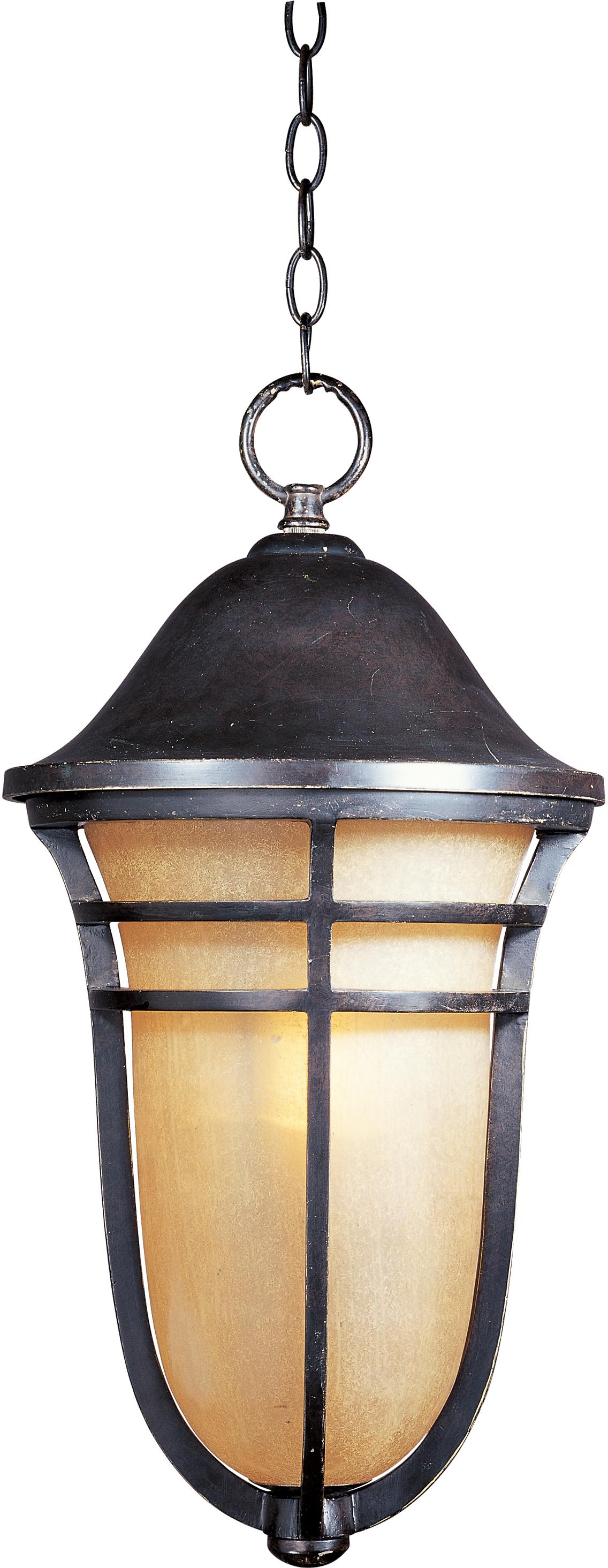 Westport Outdoor Lantern | Maxim Lighting