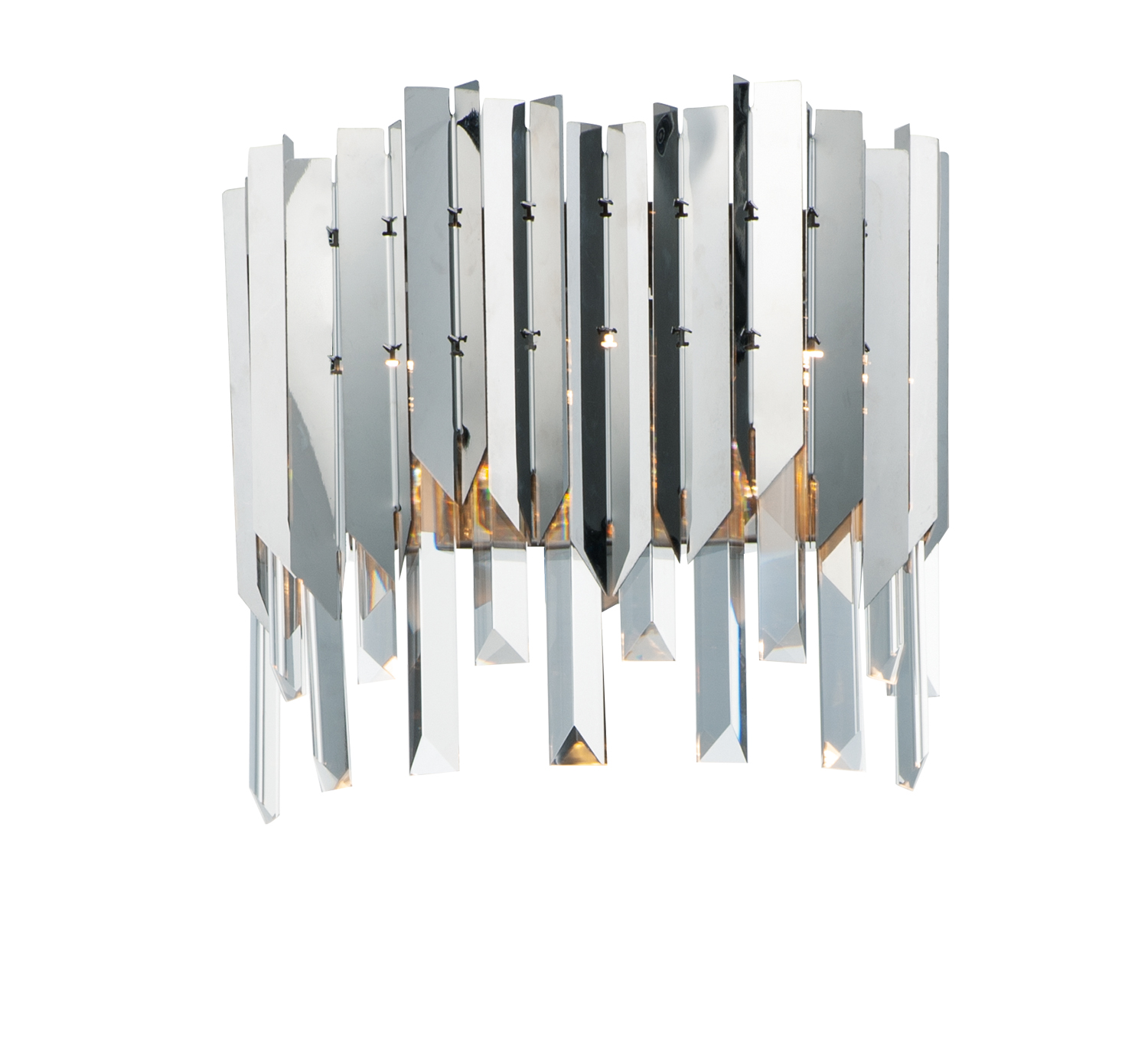 Paramount Wall Sconce | Maxim Lighting