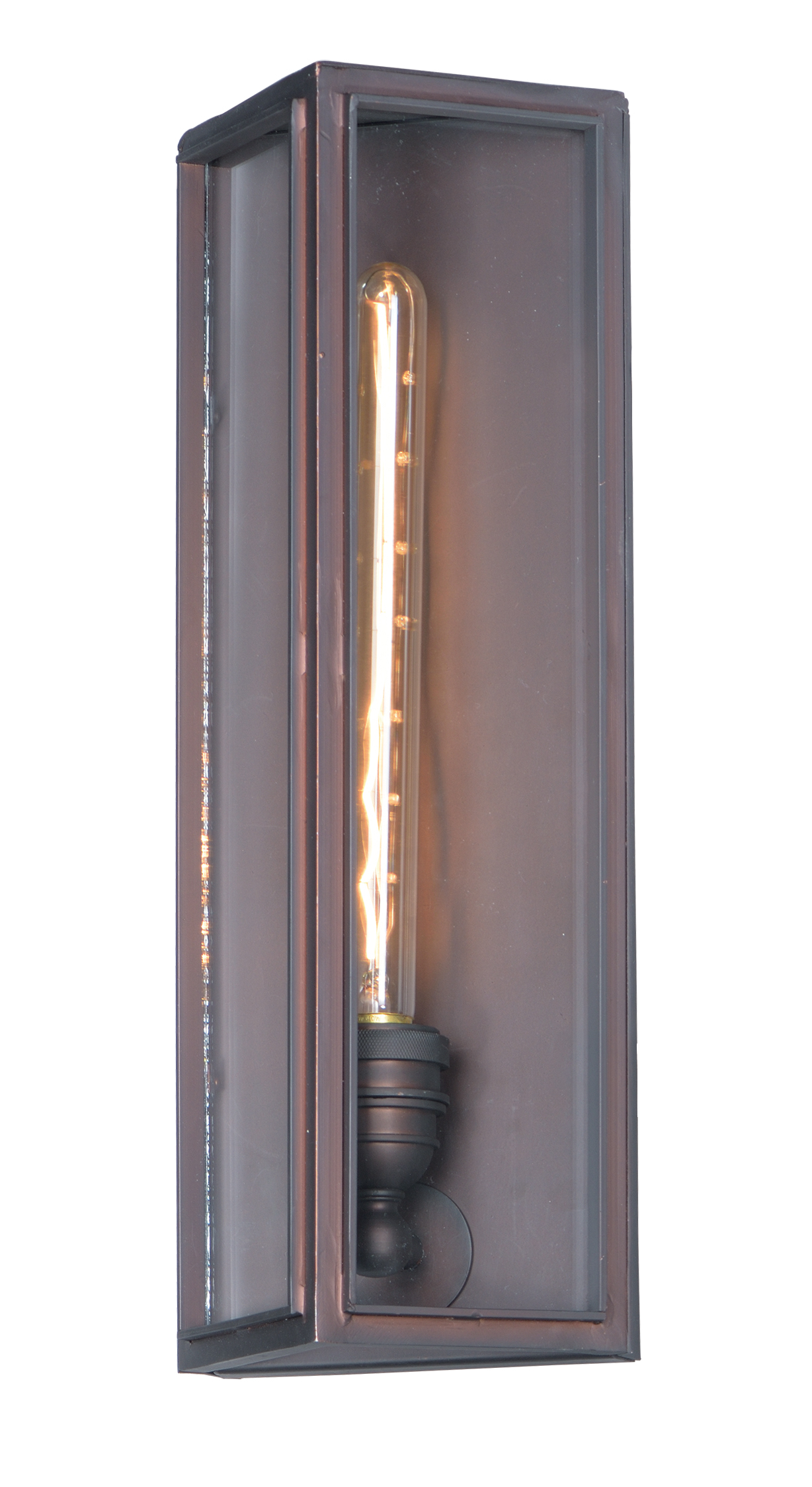 Pasadena Outdoor Wall | Maxim Lighting